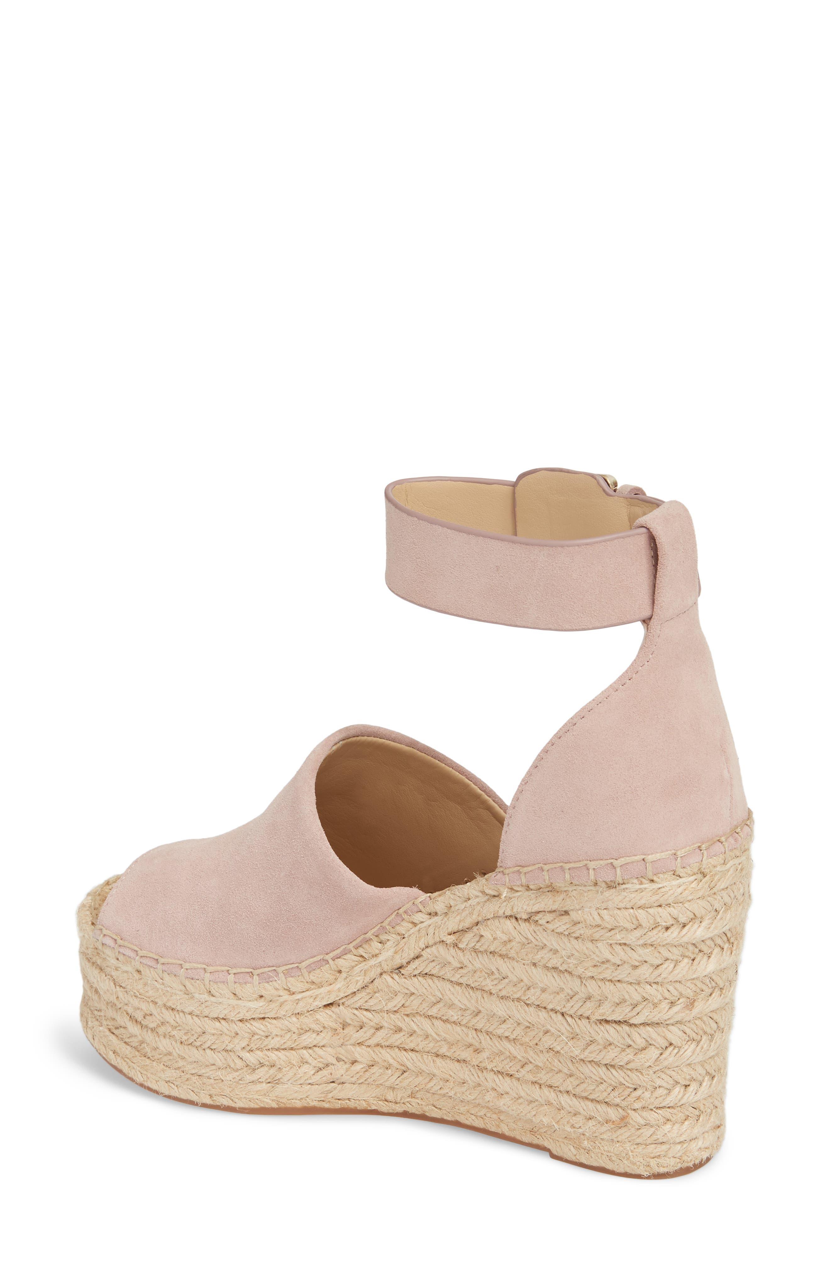 e14a7769c69b Women s Marc Fisher LTD Wedge Sandals
