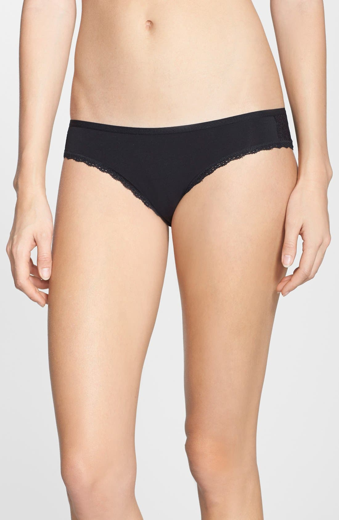 h.dew Jessi Bikini (Regular & Plus Size)