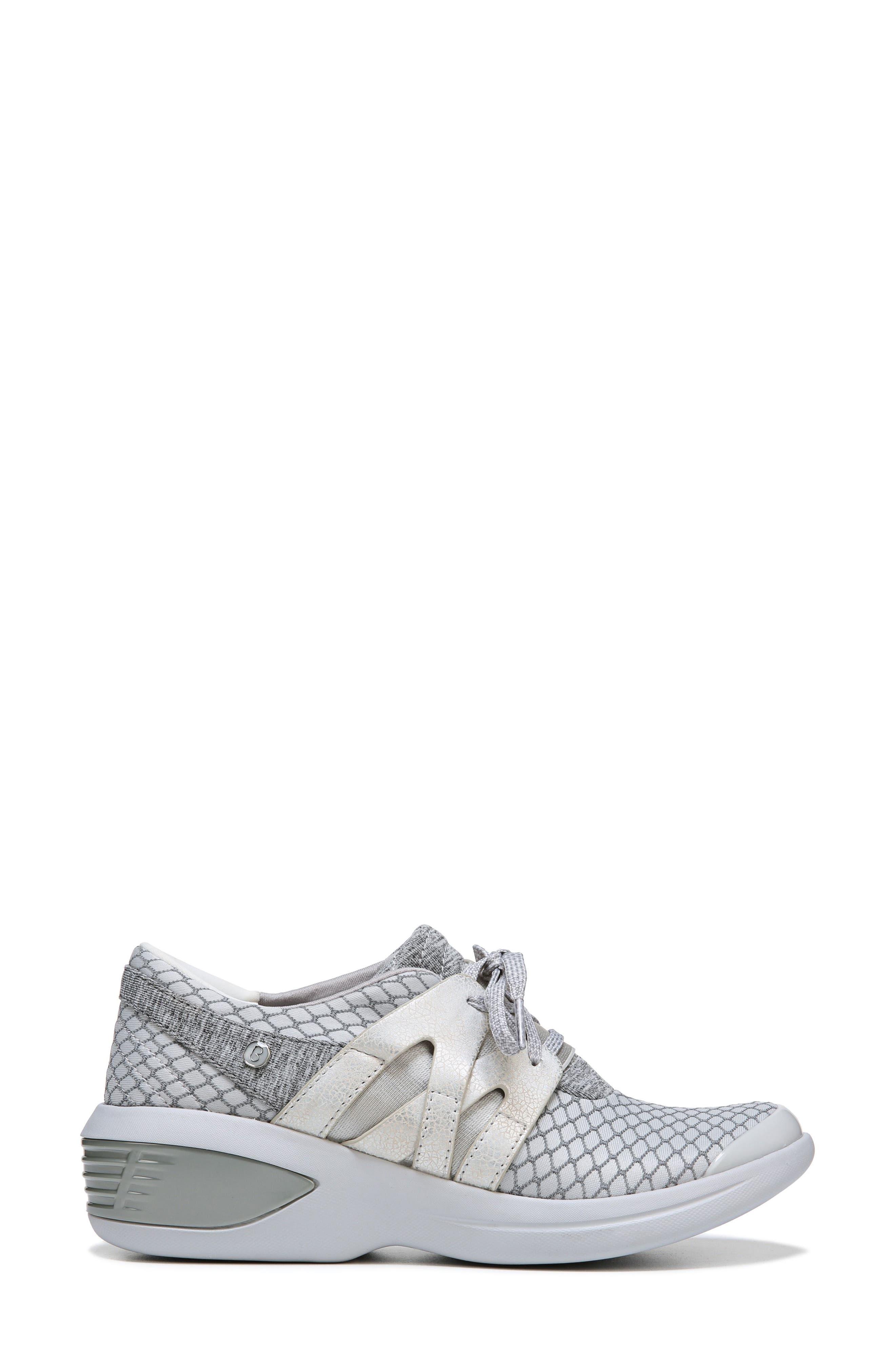 Alternate Image 3  - BZees Flicker Sneaker (Women)