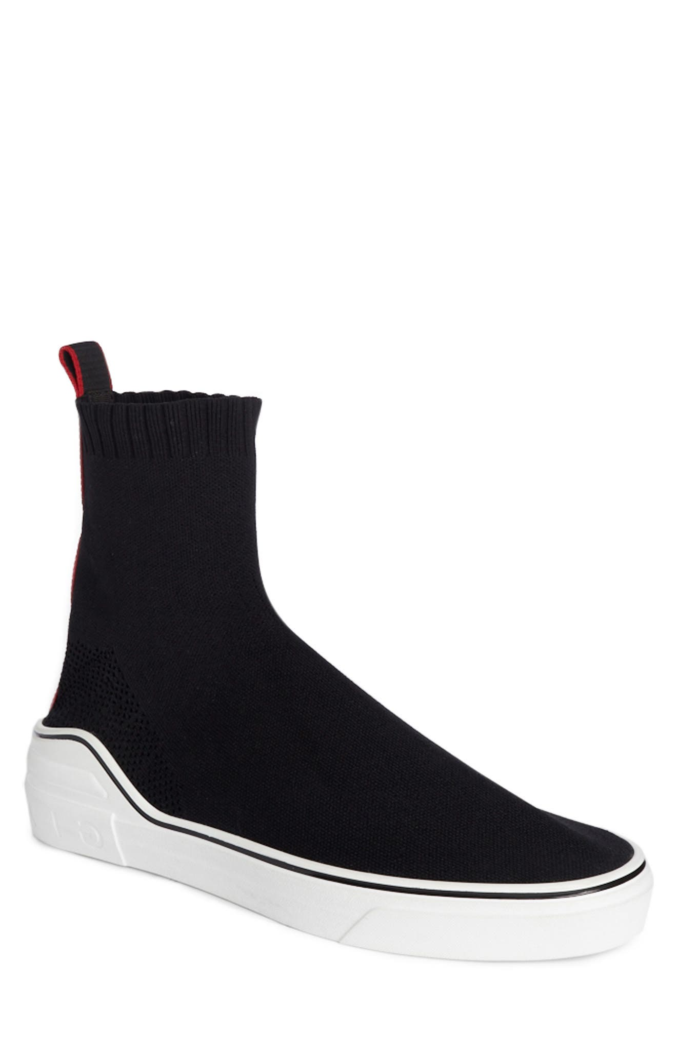 Givenchy George V Slip-On (Men)