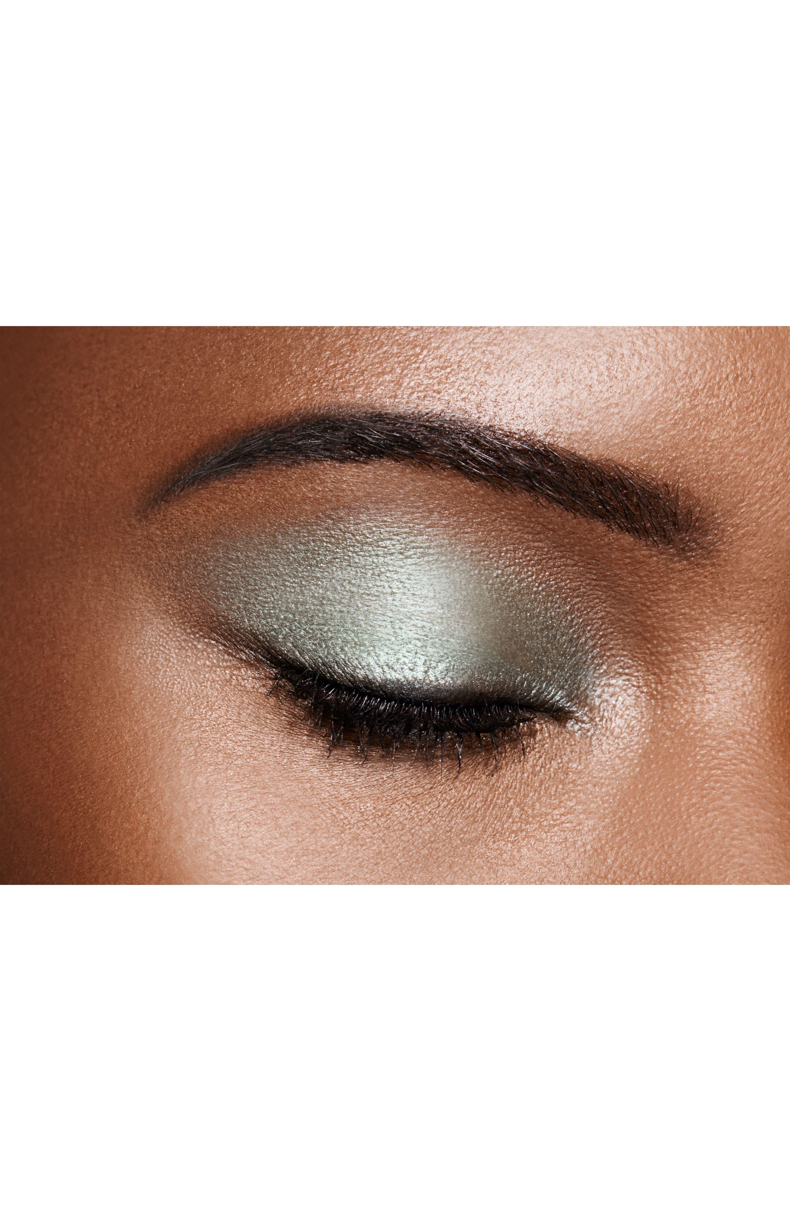 Alternate Image 4  - Tom Ford Creme Color for Eyes