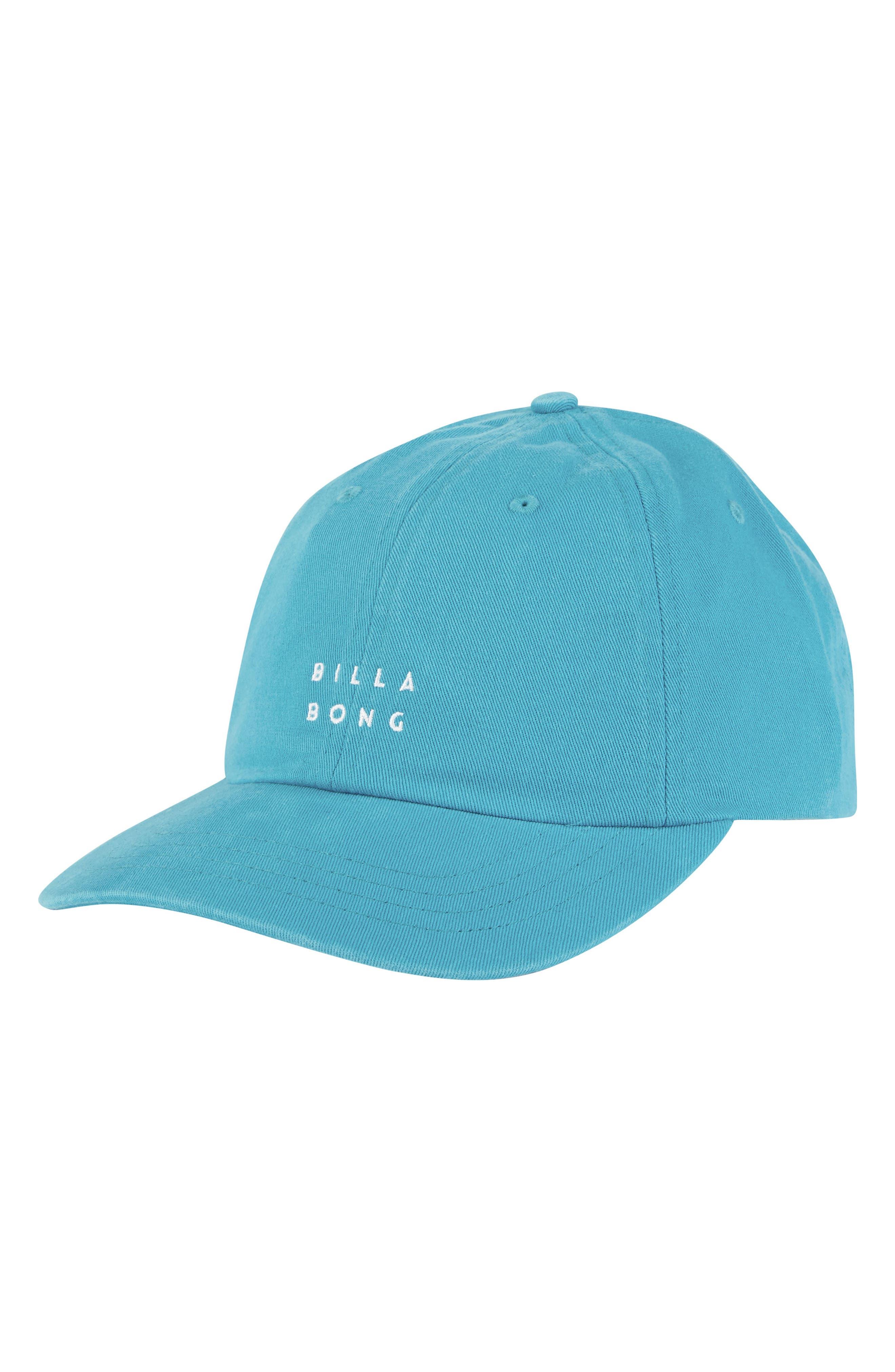 Die Cut Lad Hat,                         Main,                         color, Turquoise