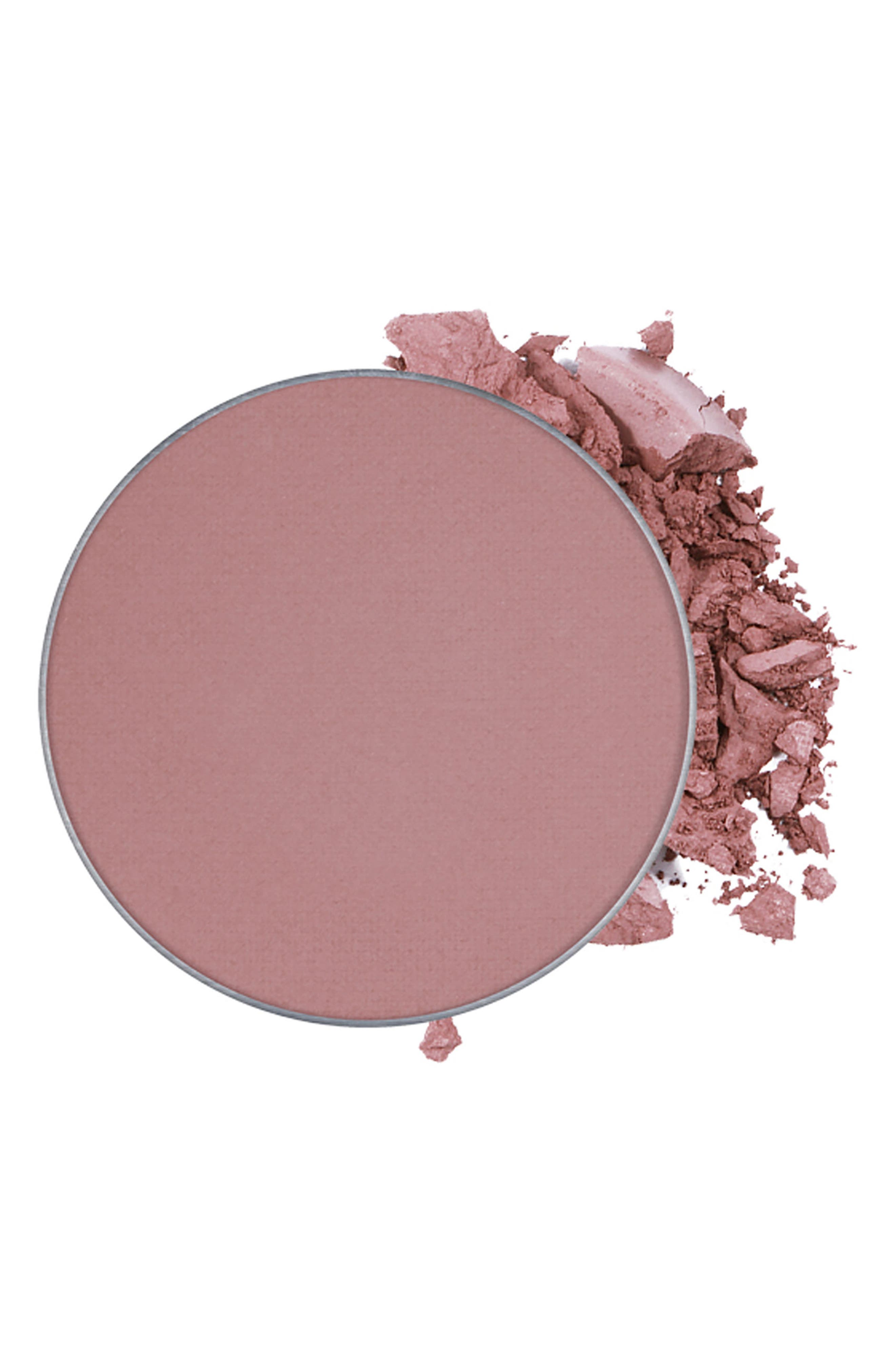 Eyeshadow Single,                         Main,                         color, Dusty Rose