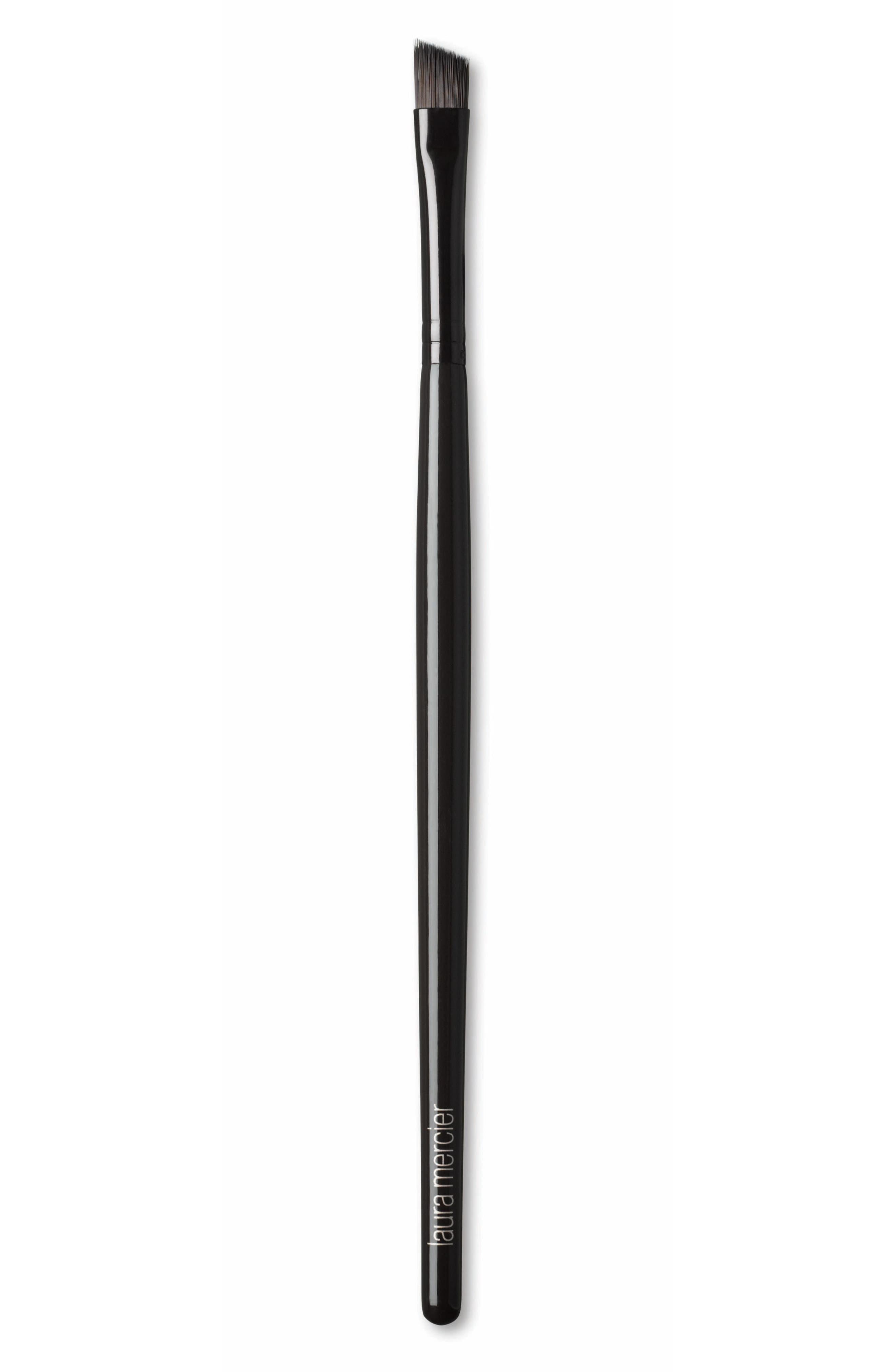 Brow Definer Brush,                         Main,                         color, No Color