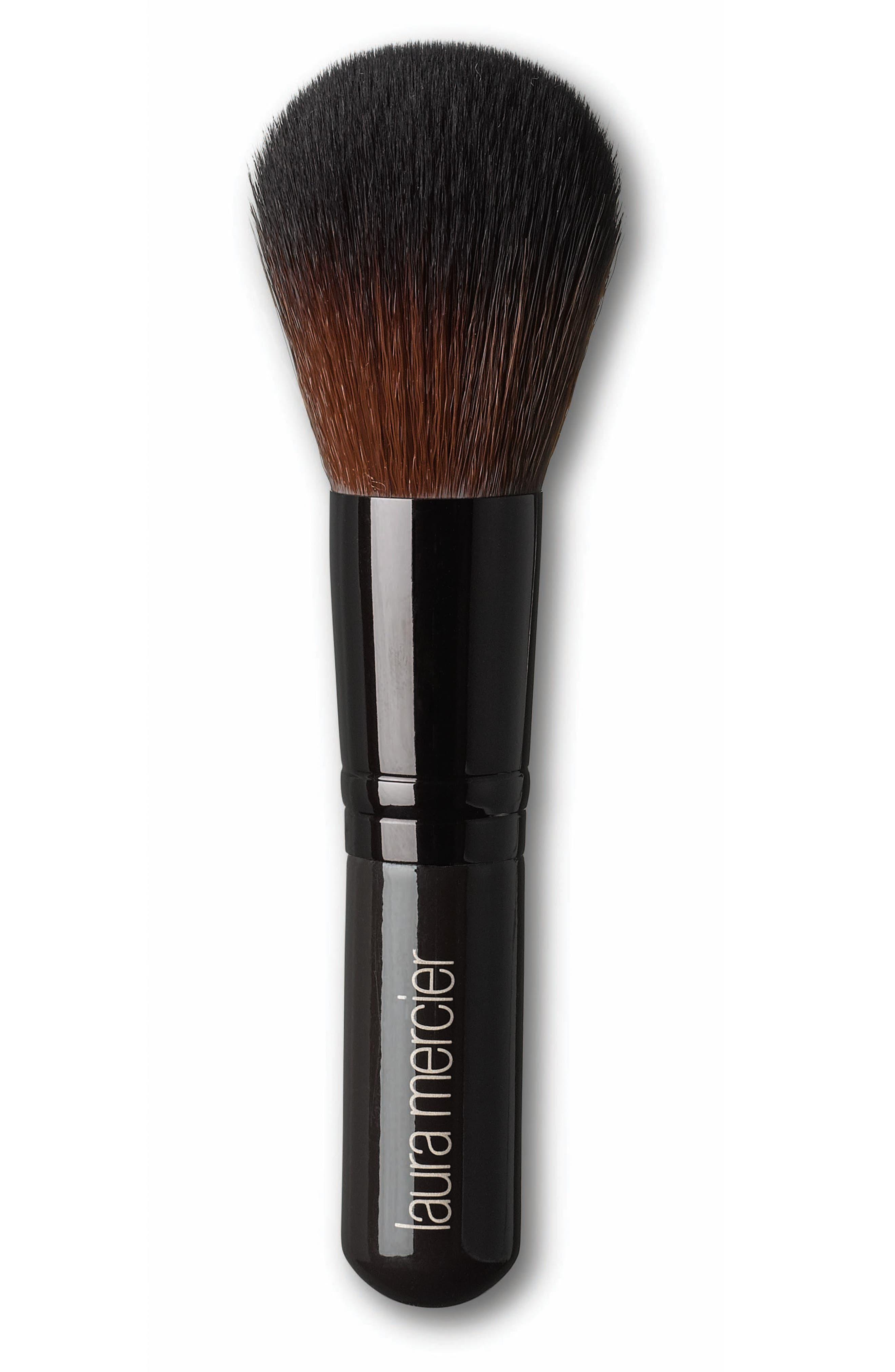 Alternate Image 1 Selected - Laura Mercier Blending Brush