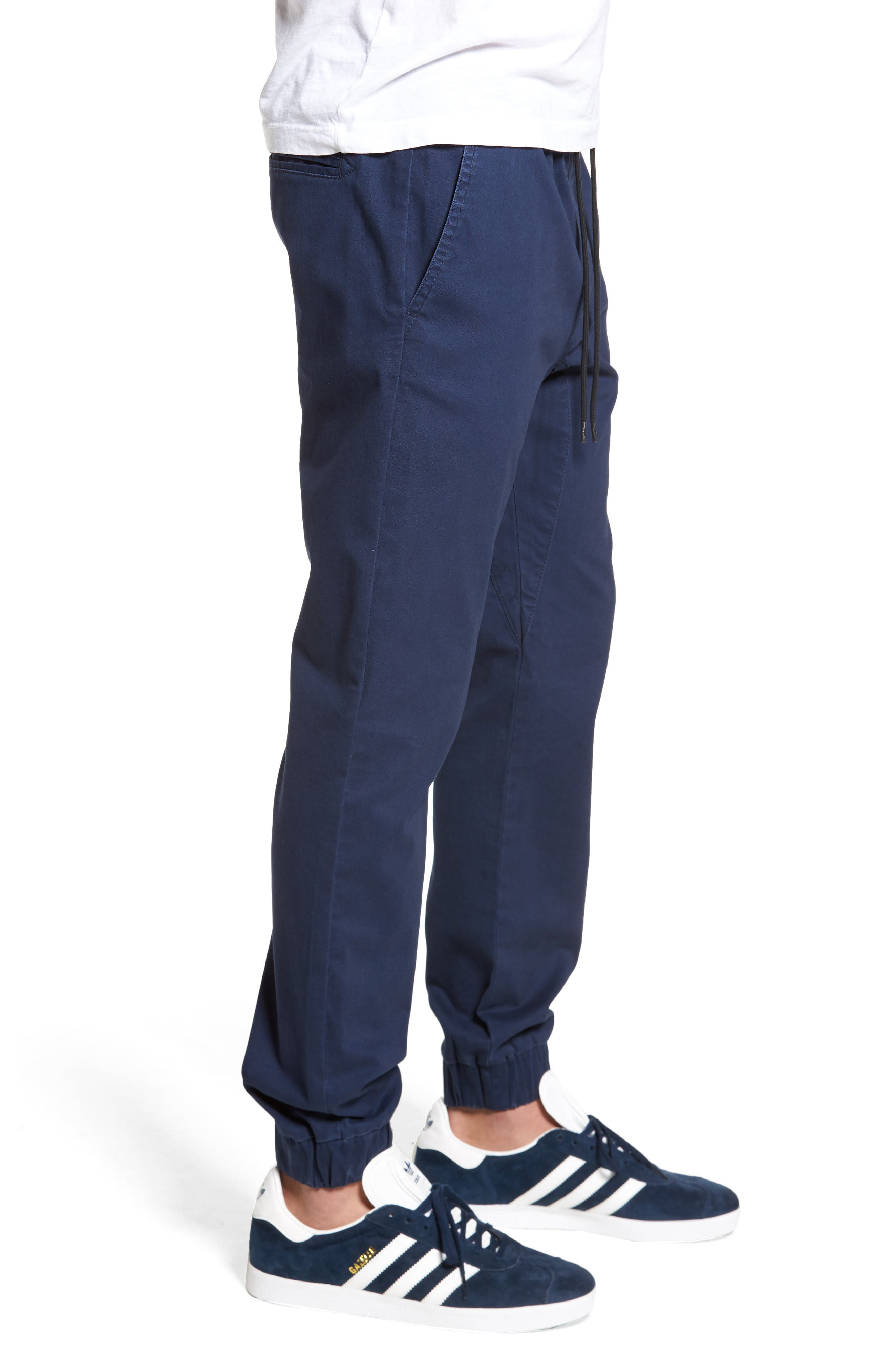 Alternate Image 3  - The Rail Jogger Pants
