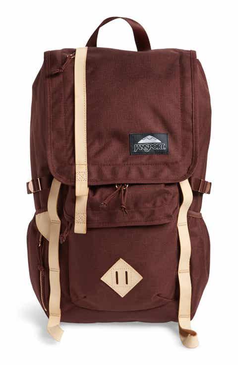 Jansport Red Rocks Hatchet Backpack Discount