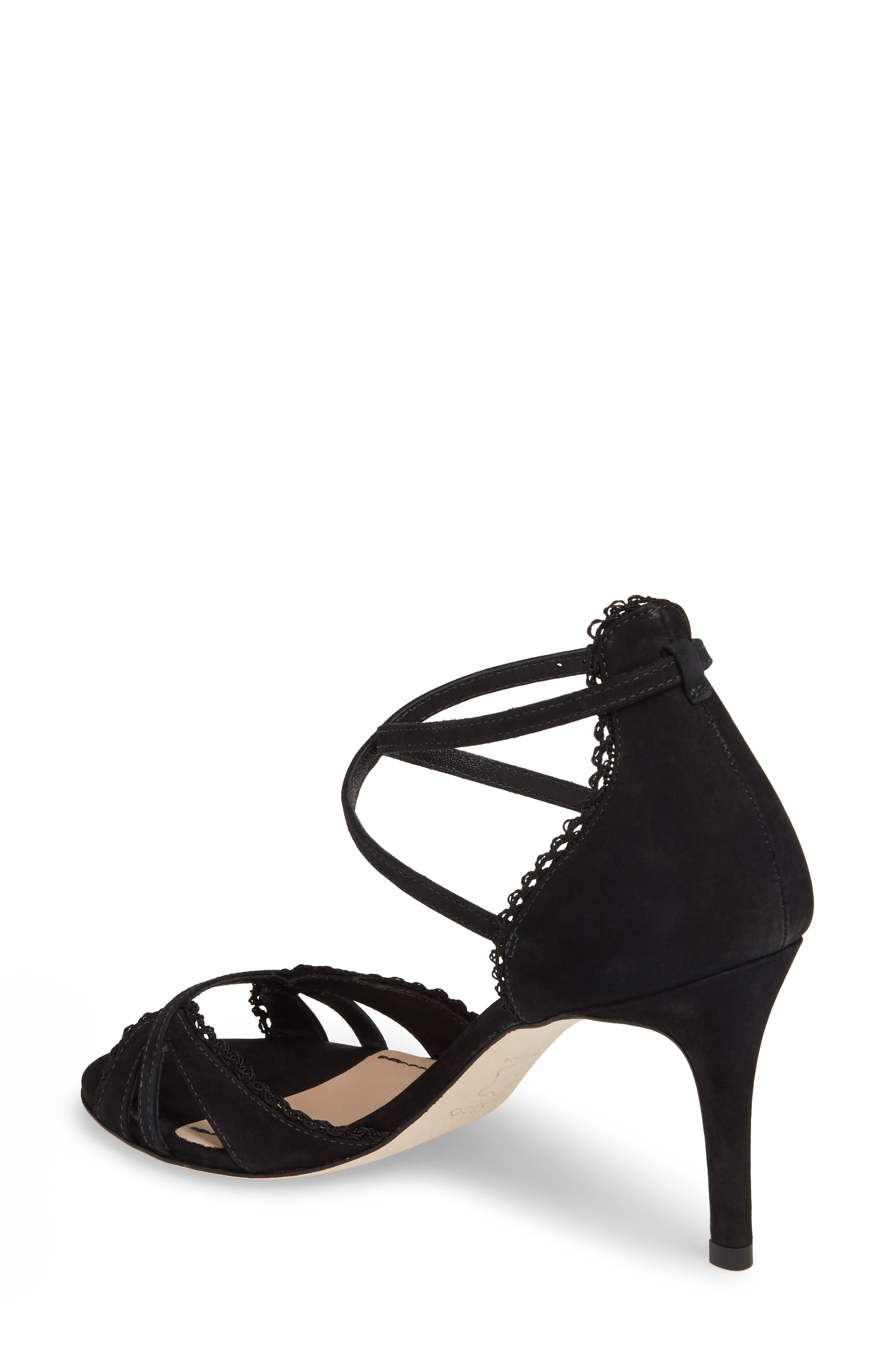 Alternate Image 2  - Klub Nico Angelica Sandal (Women)
