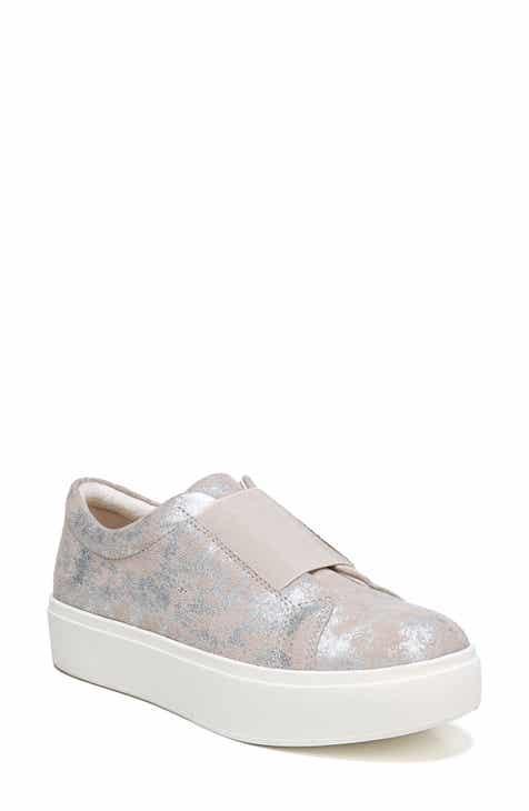 Dr. Scholl's Abbot Slip-On Sneaker (Women)