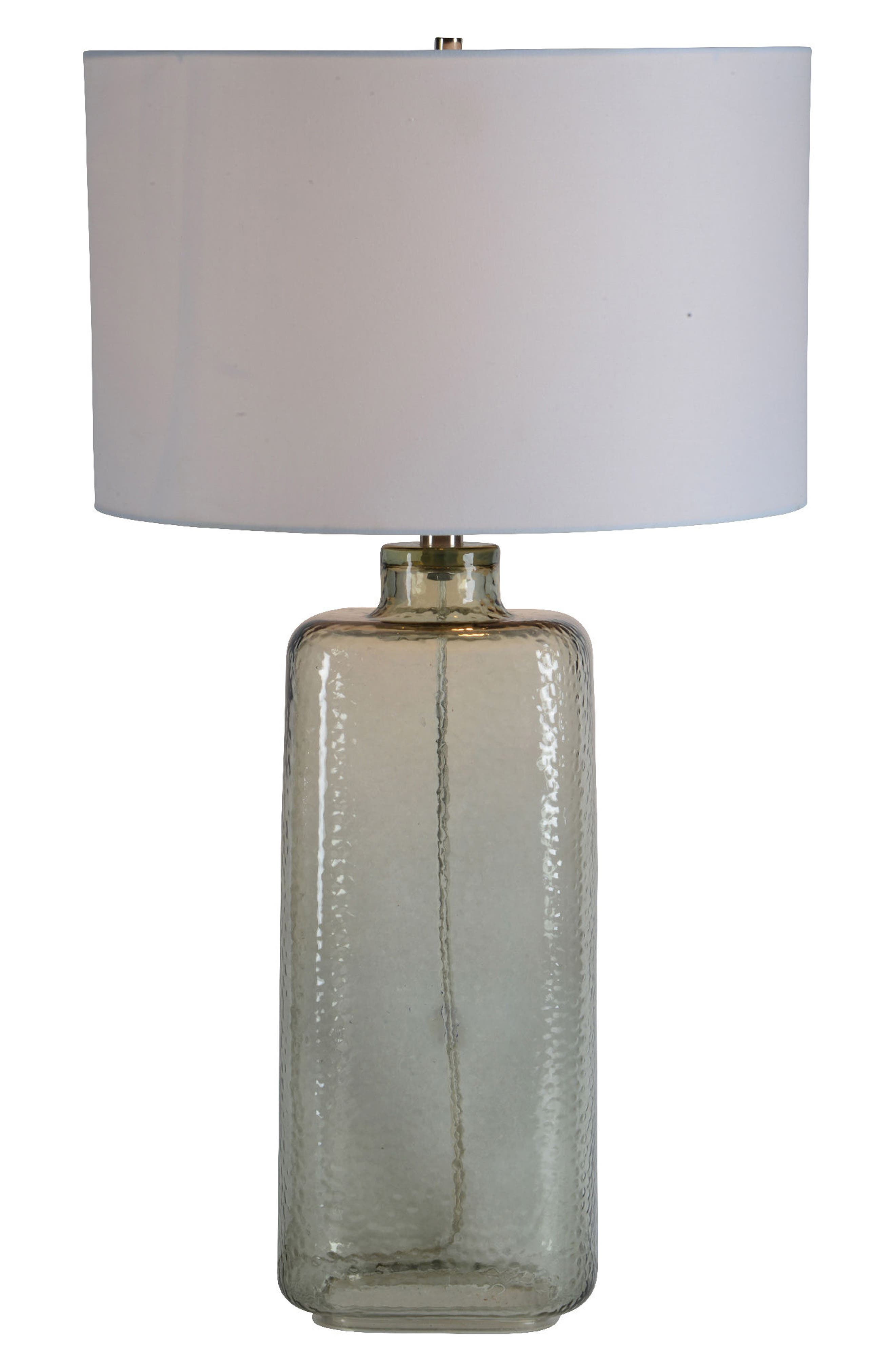 Alternate Image 1 Selected - Renwil Southall Table Lamp