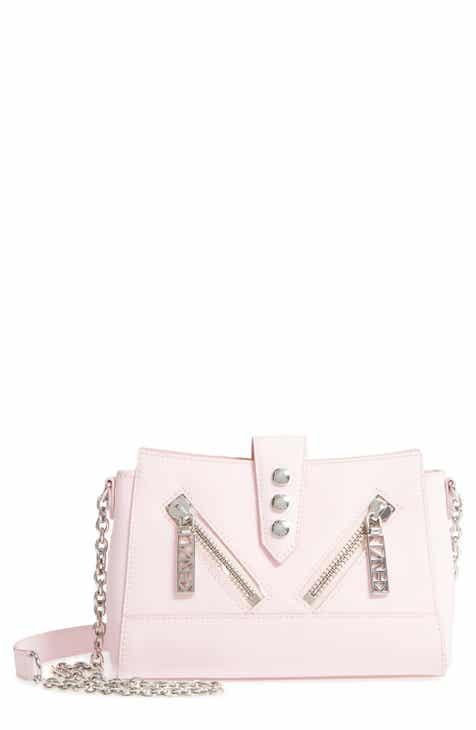 6f2b8f0fe244 Women s KENZO Designer Handbags   Wallets