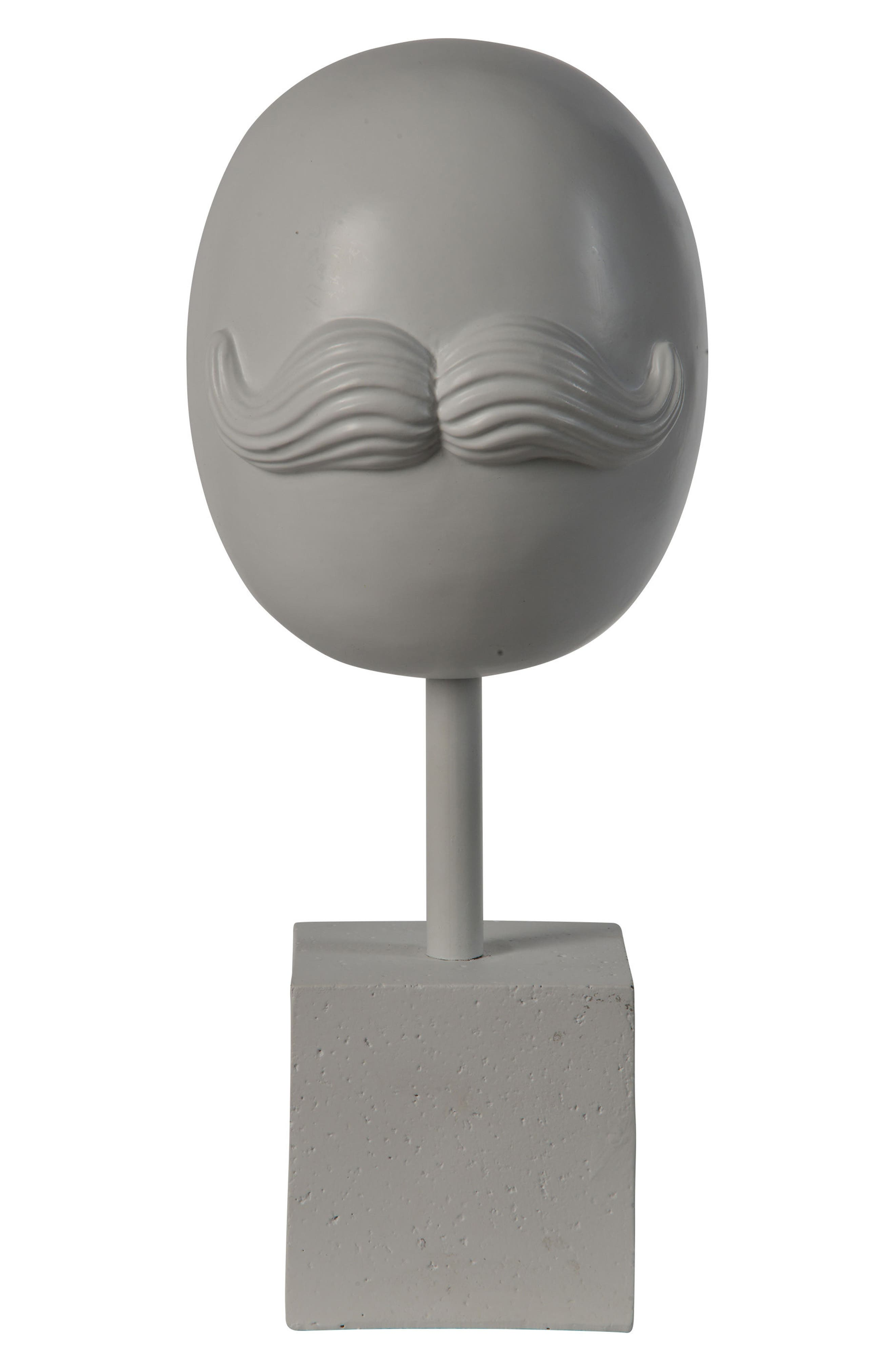 Alternate Image 1 Selected - Renwil Aurum Statue