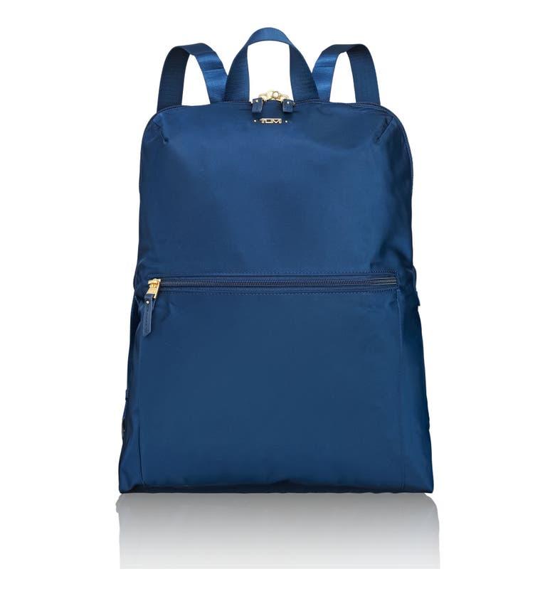 Instant Ocean Bag : Tumi just in case back up tavel bag nordstrom