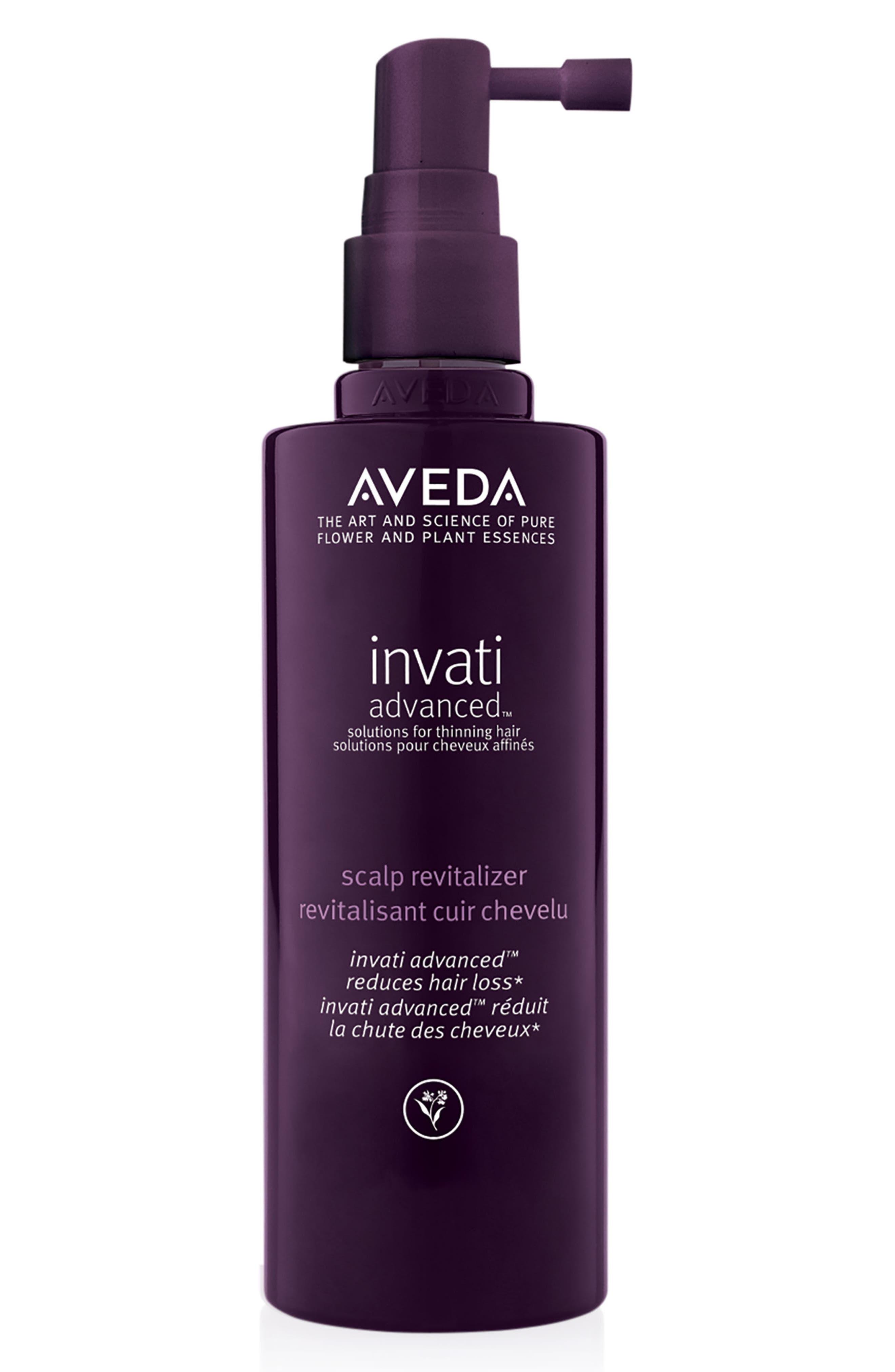 Alternate Image 1 Selected - Aveda invati™ Advanced Scalp Revitalizer