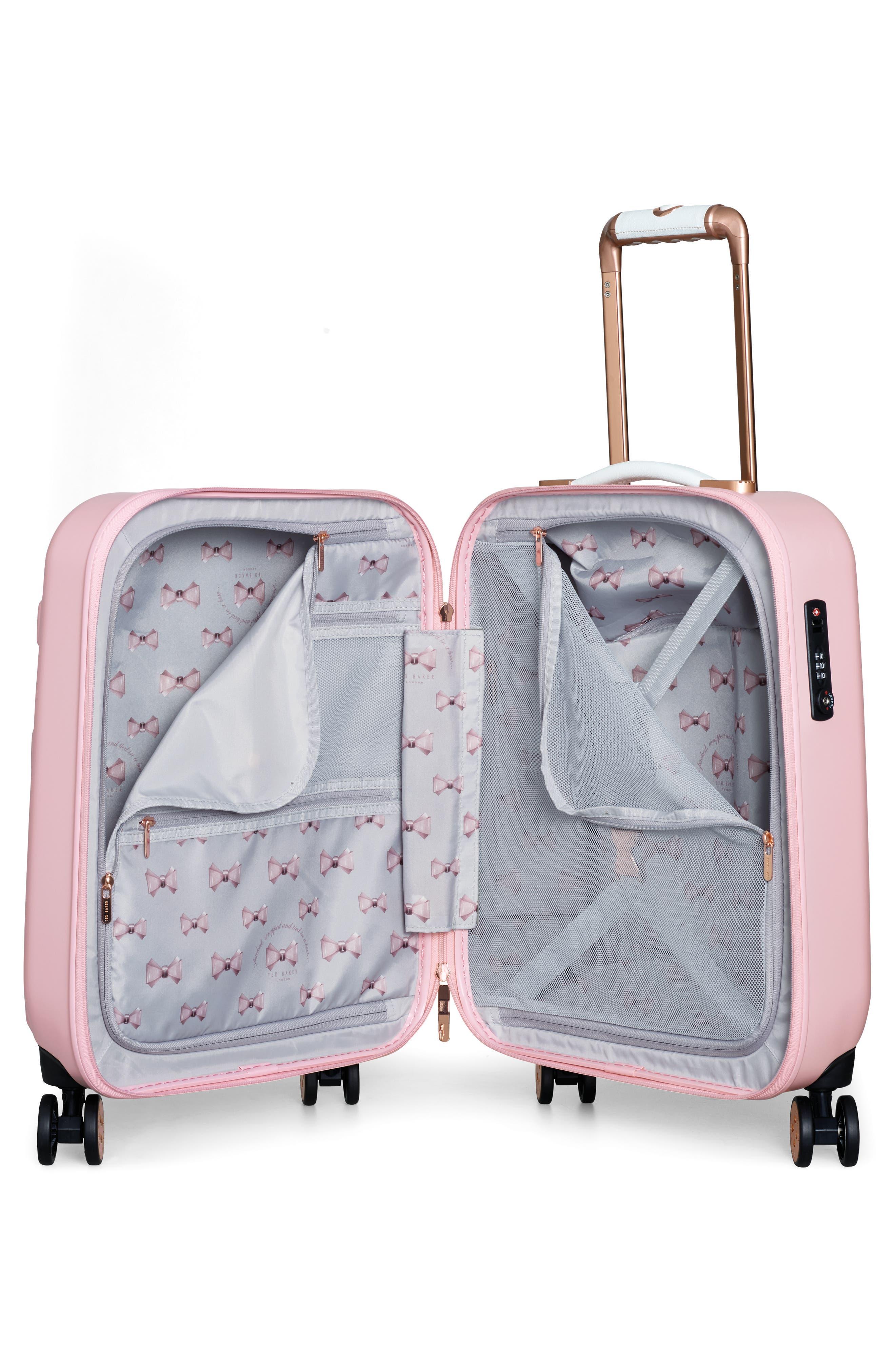 b027bd8ecafa Ted Baker London Women s Luggage Accessories