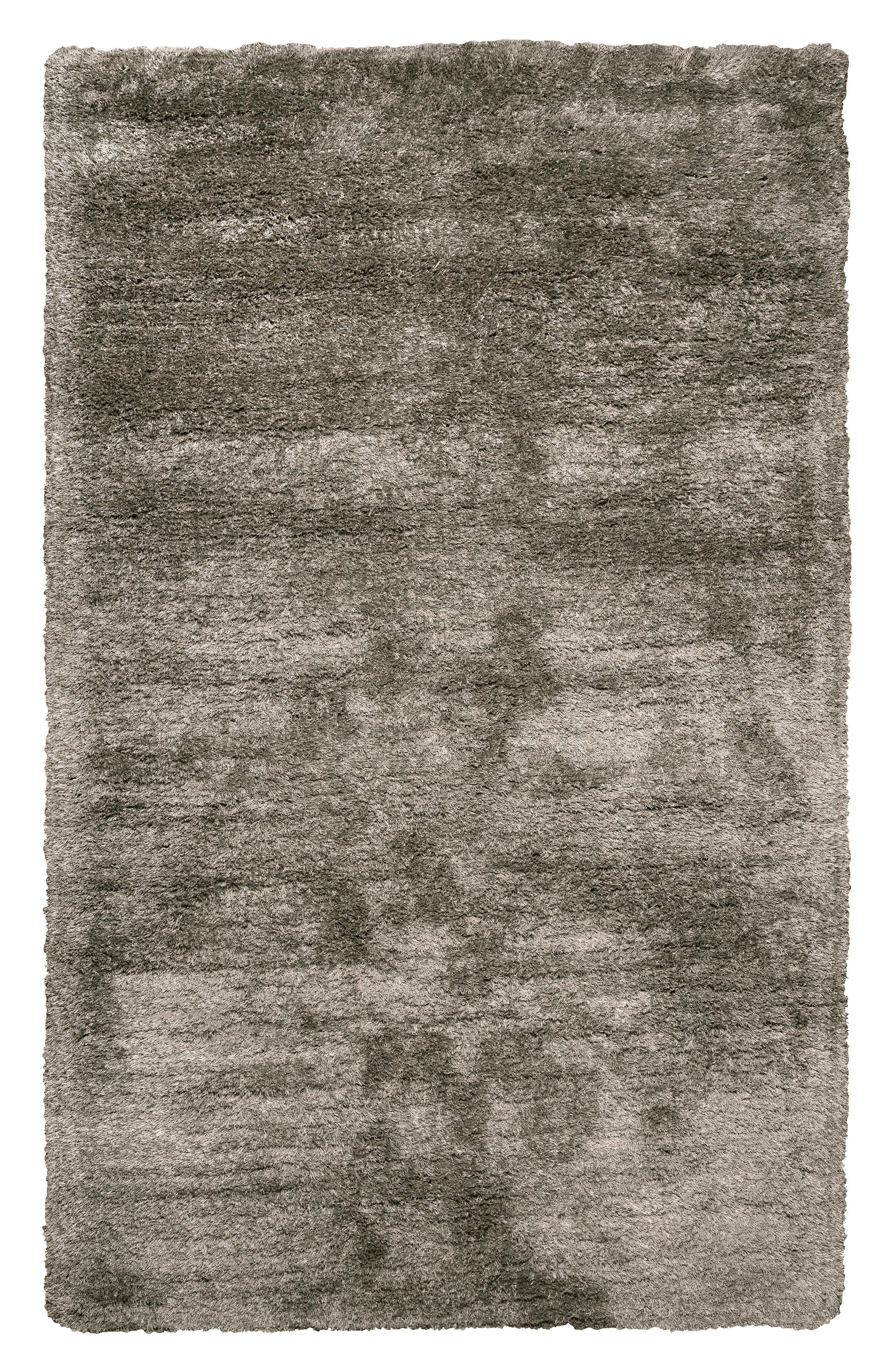 Alternate Image 1 Selected - Rizzy Home Commons Bound Rug