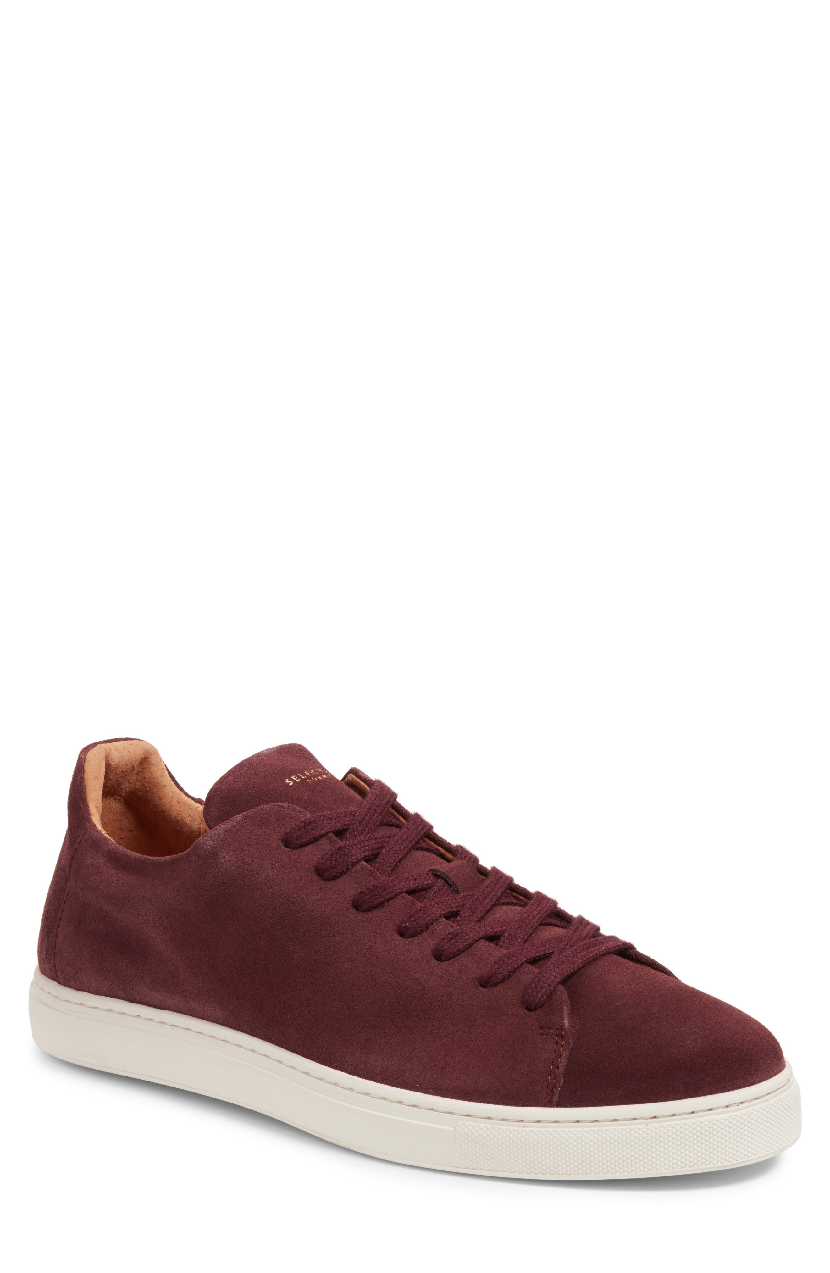 Selected Homme David Sneaker (Men)