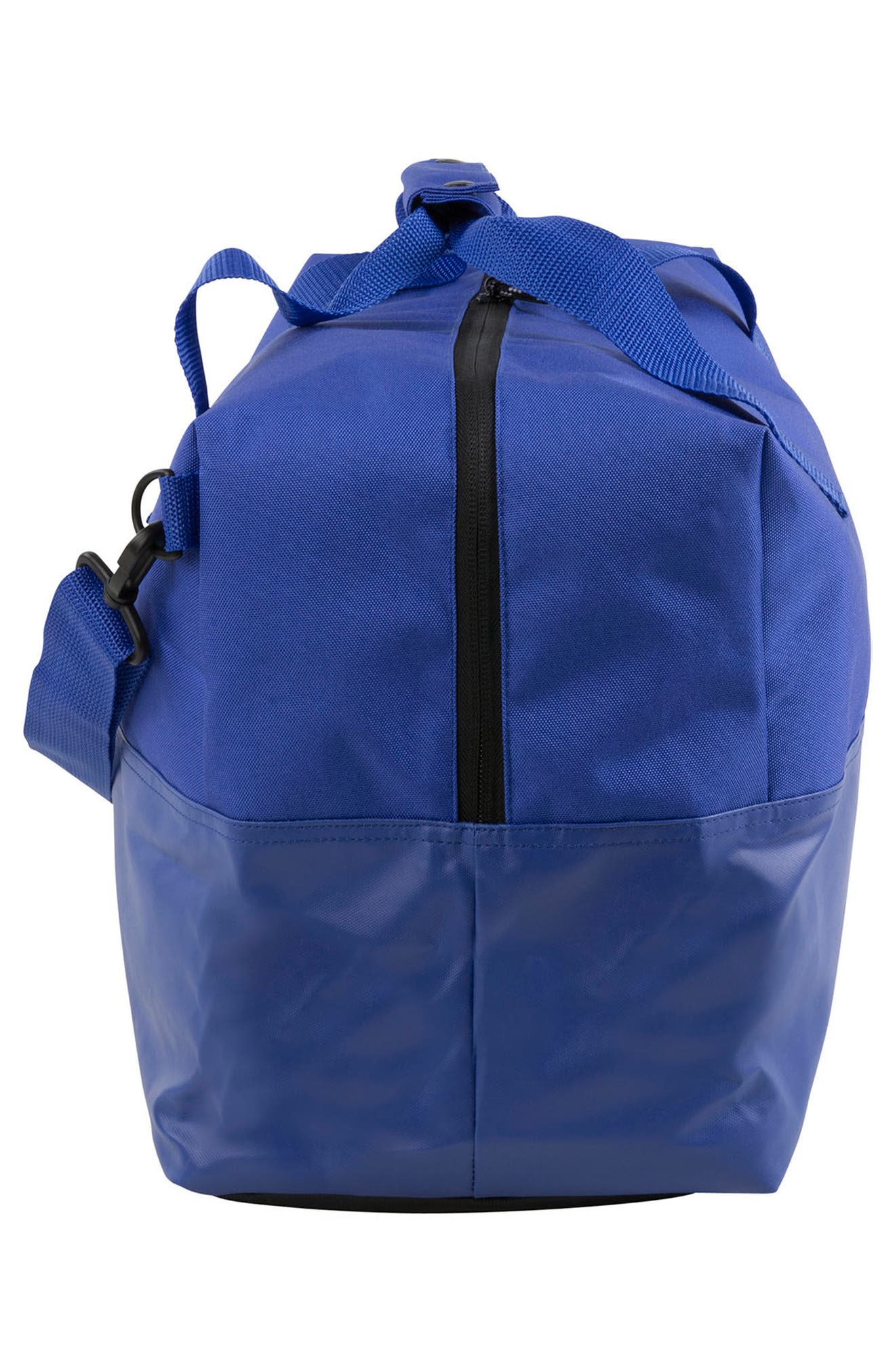 Alternate Image 5  - HEX Aspect Duffel Bag