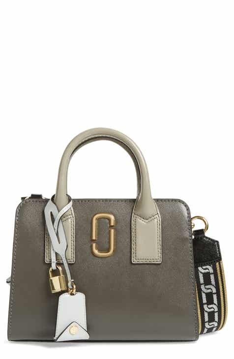 c2cad7c090 MARC JACOBS Tote Bags for Women  Leather