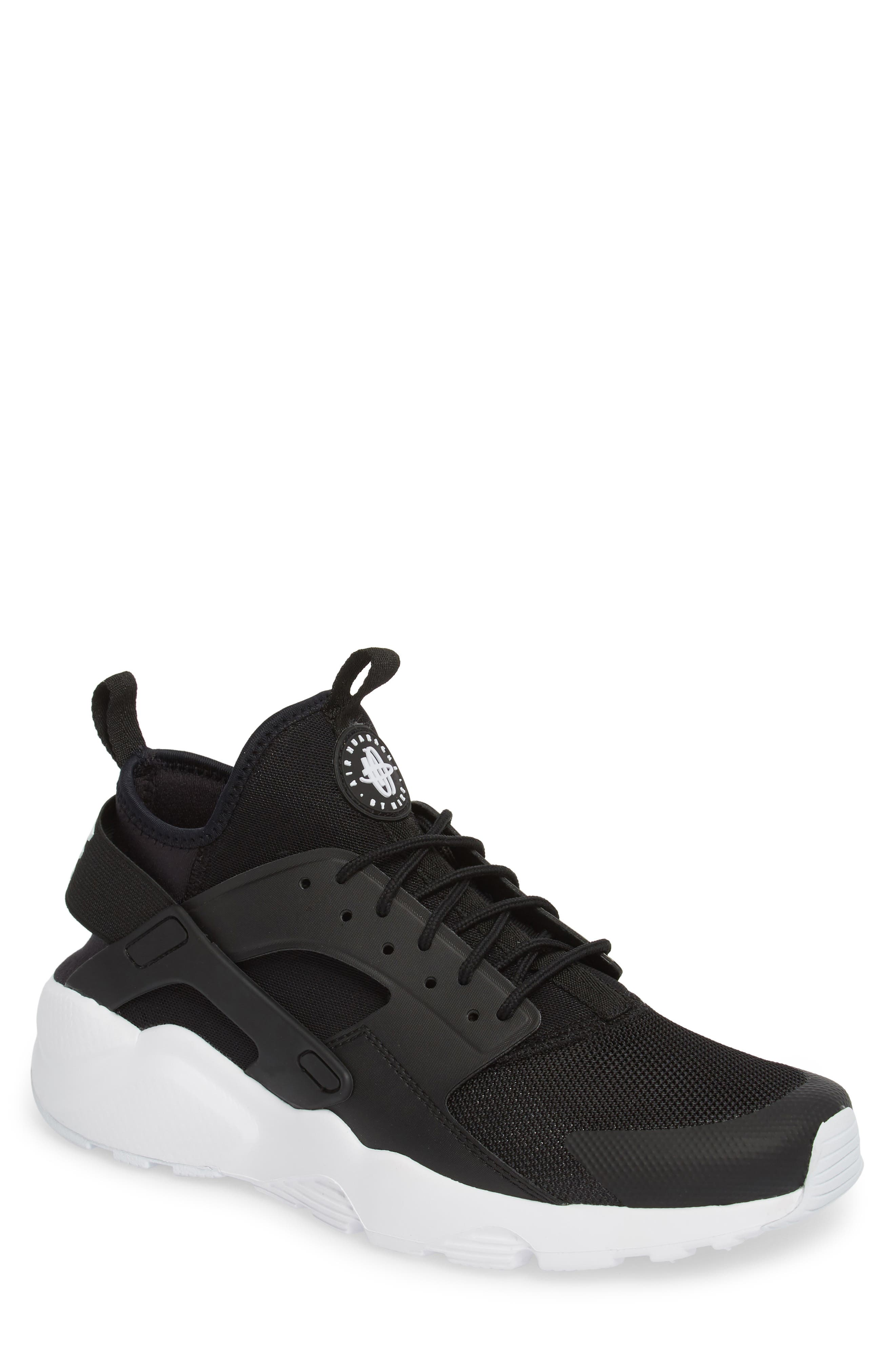 Outlet Nike USee Run 5.0 Women Outlet Nike USee v2 5.0Outlet Nike USee run 2 Men zalandoOutlet Nik
