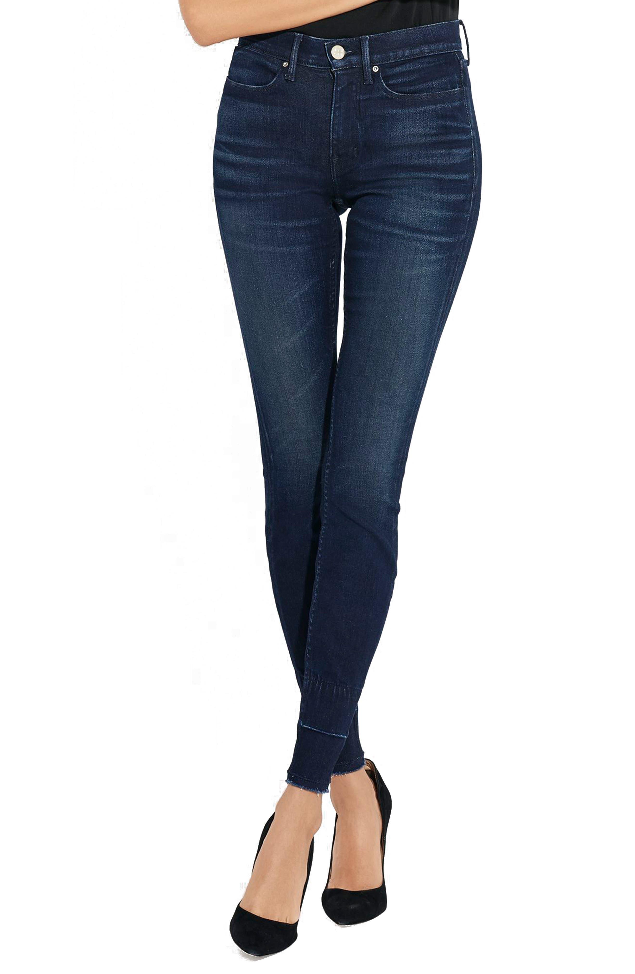 AYR The Skinny Jeans (Casanova)
