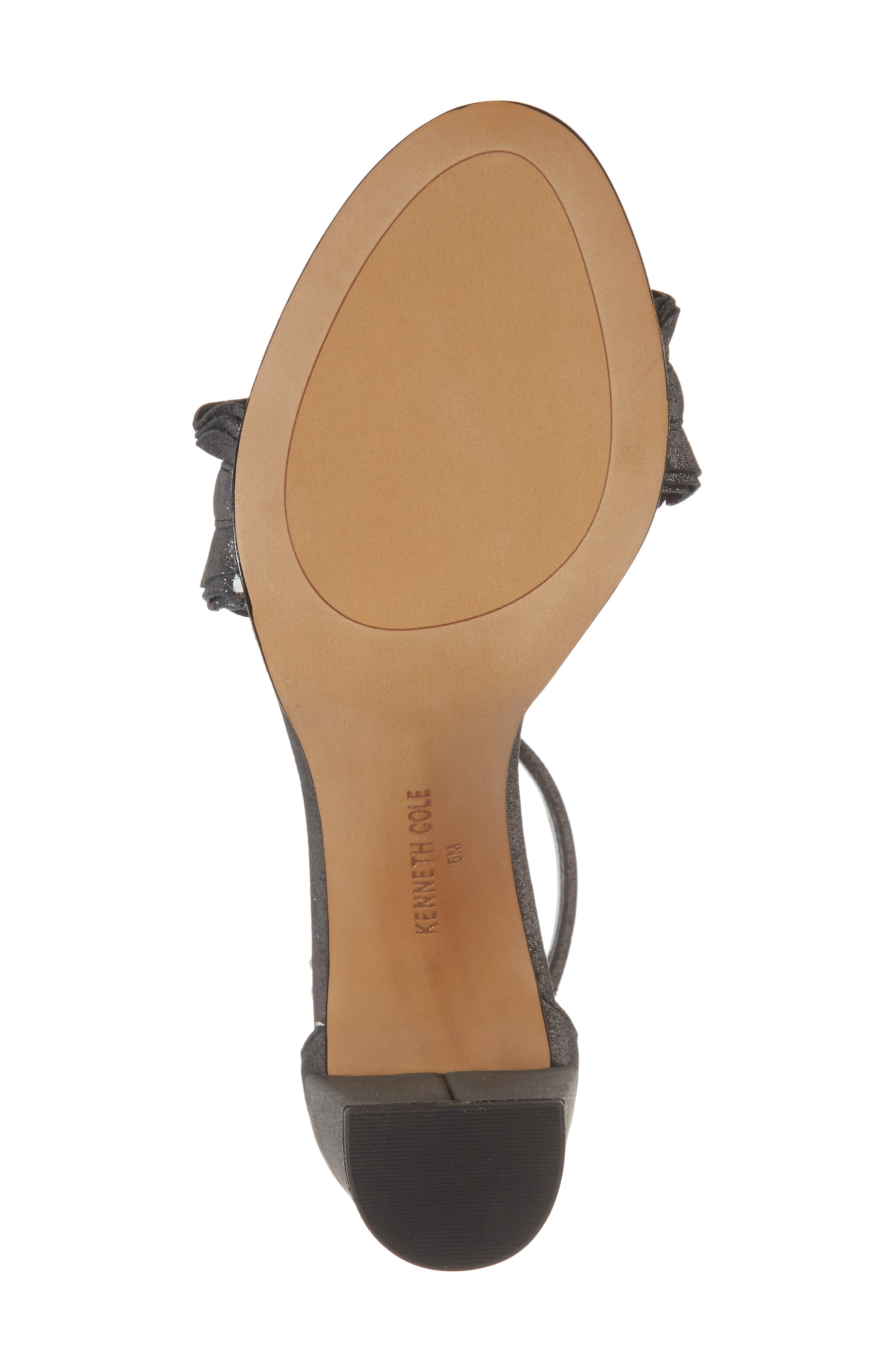 Alternate Image 6  - Kenneth Cole New York Langley Sandal (Women)