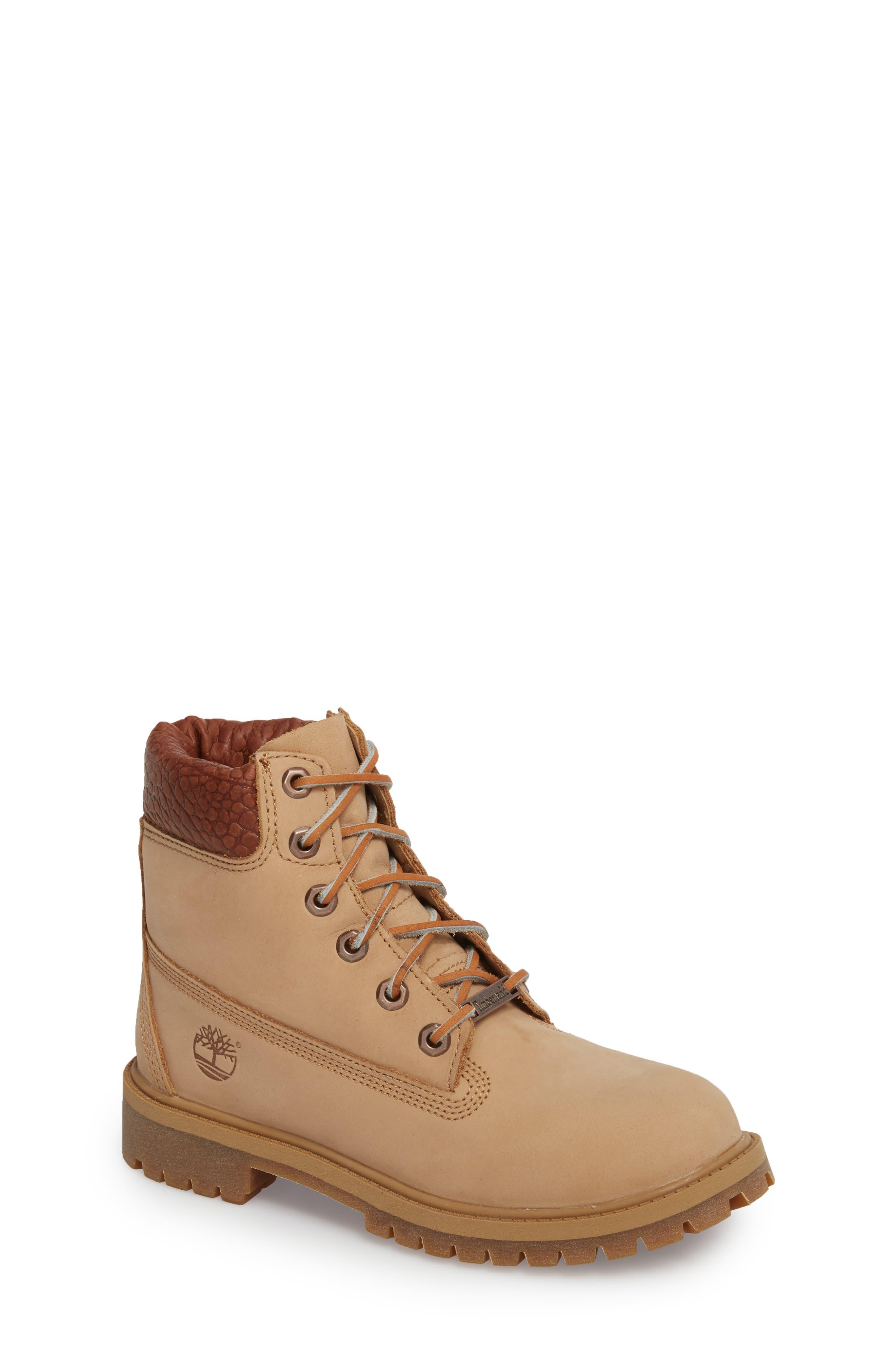 Chaussures Nike Enfant En Bas Âge Taille 10 5 Timberland à bas prix achat de réduction 2014 unisexe rabais prix incroyable afQNXH