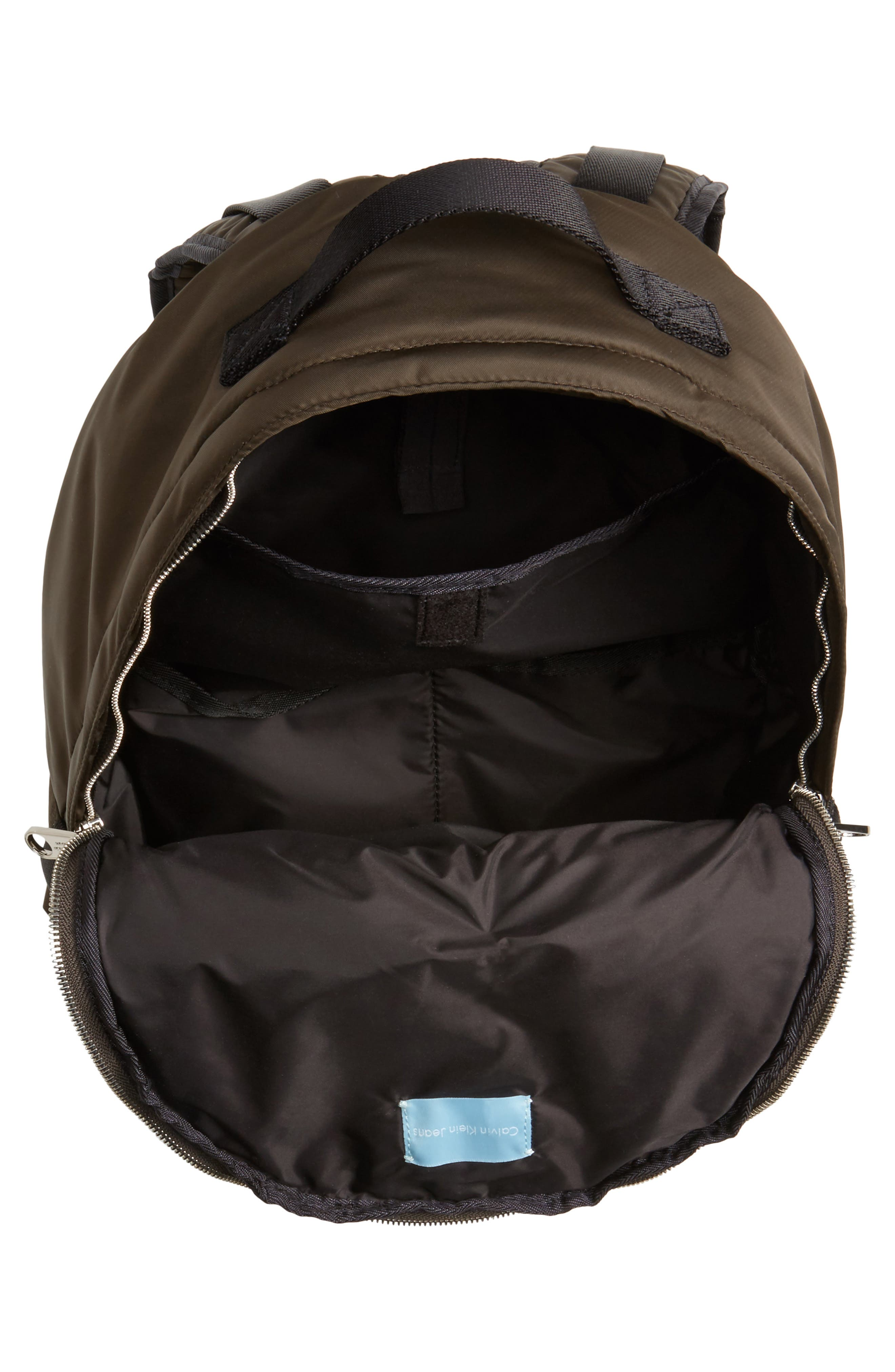 Campus Backpack,                             Alternate thumbnail 4, color,                             Cargo