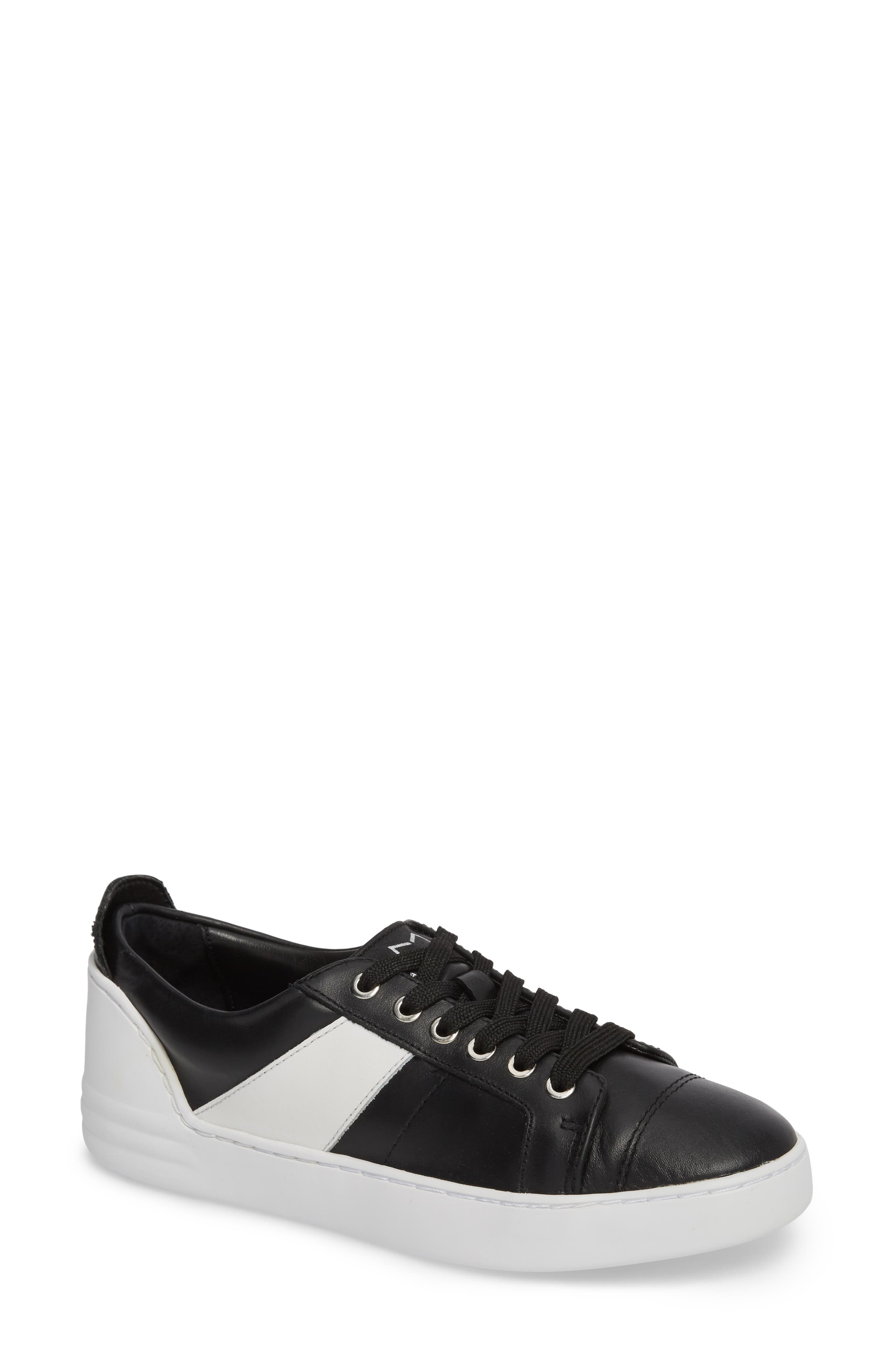 Marc Fisher LTD Candi Sneaker (Women)
