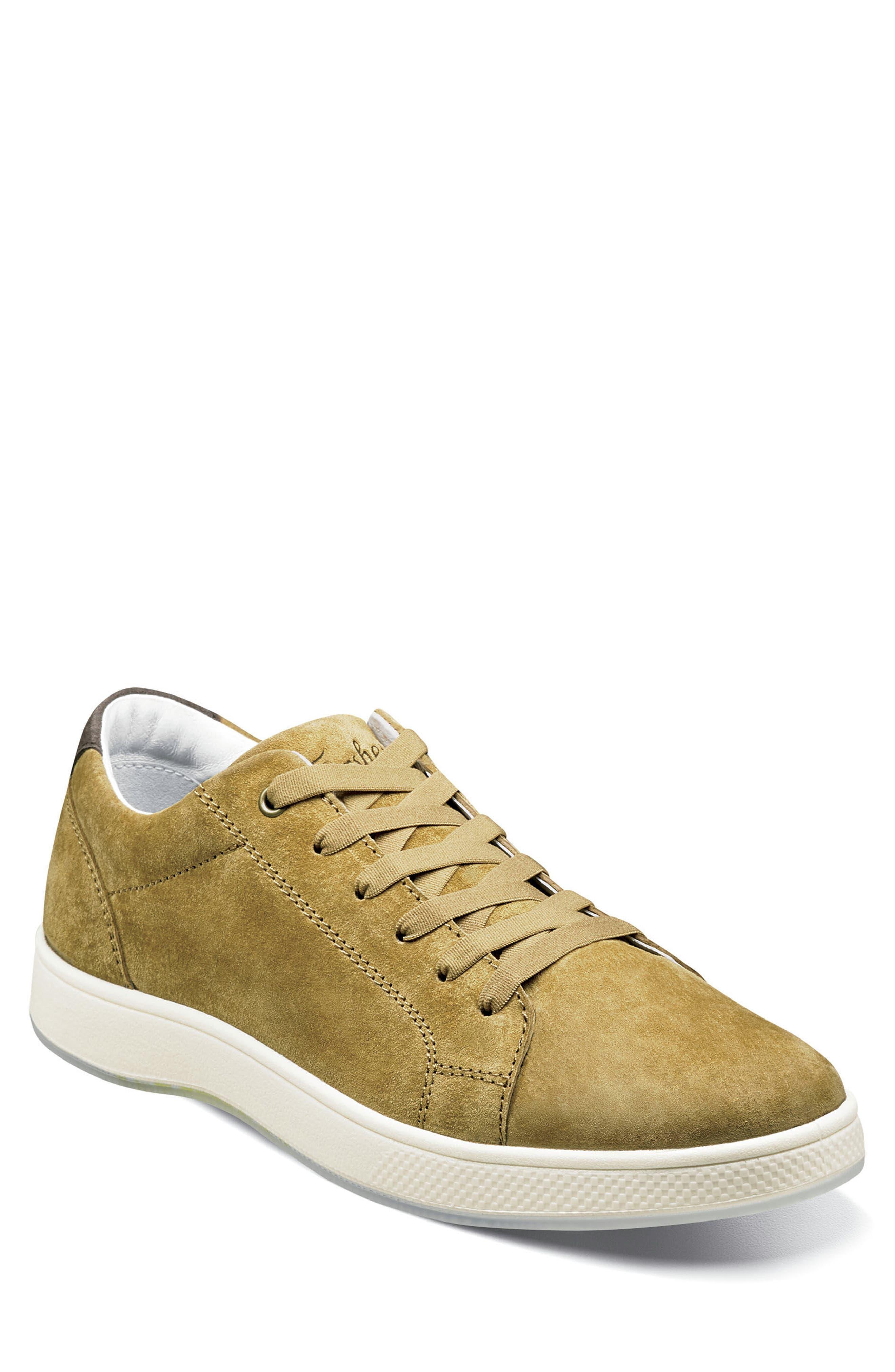 FOOTWEAR - Low-tops & sneakers Florsheim lCvlB