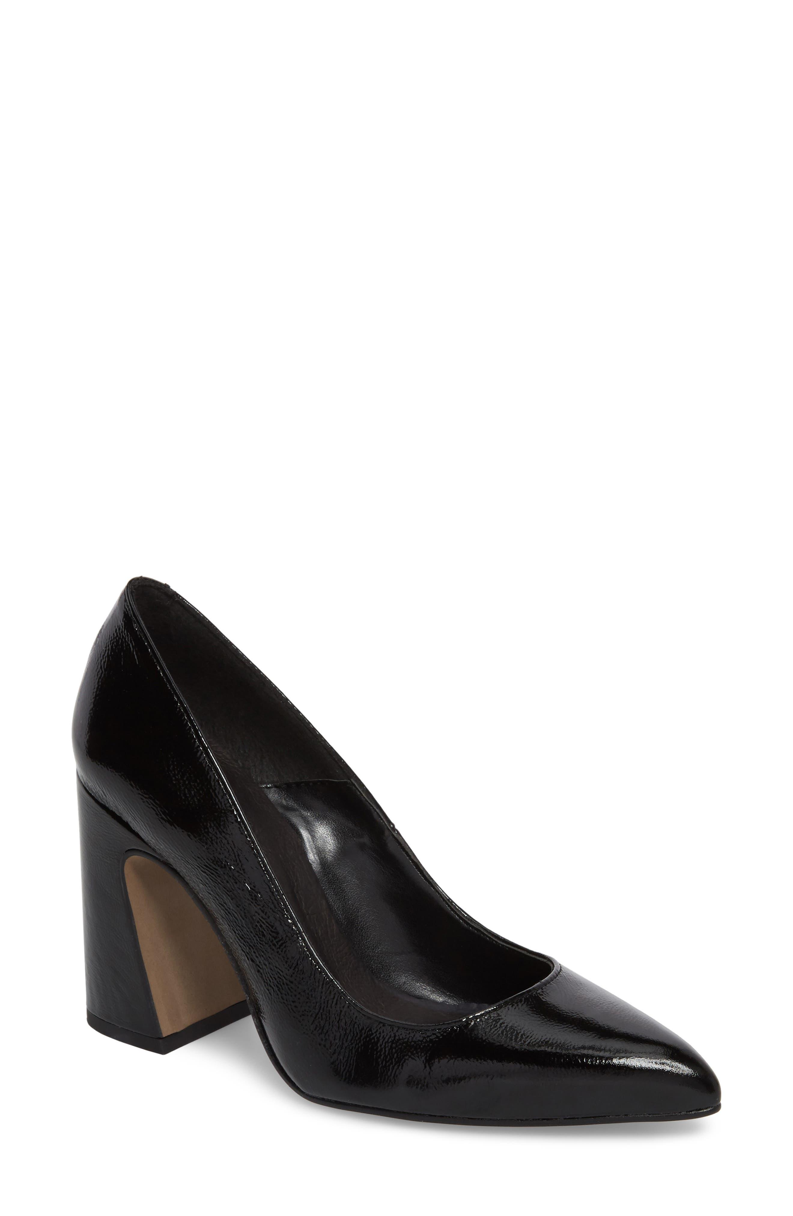 0851cddefb Women's Topshop Shoes   Nordstrom