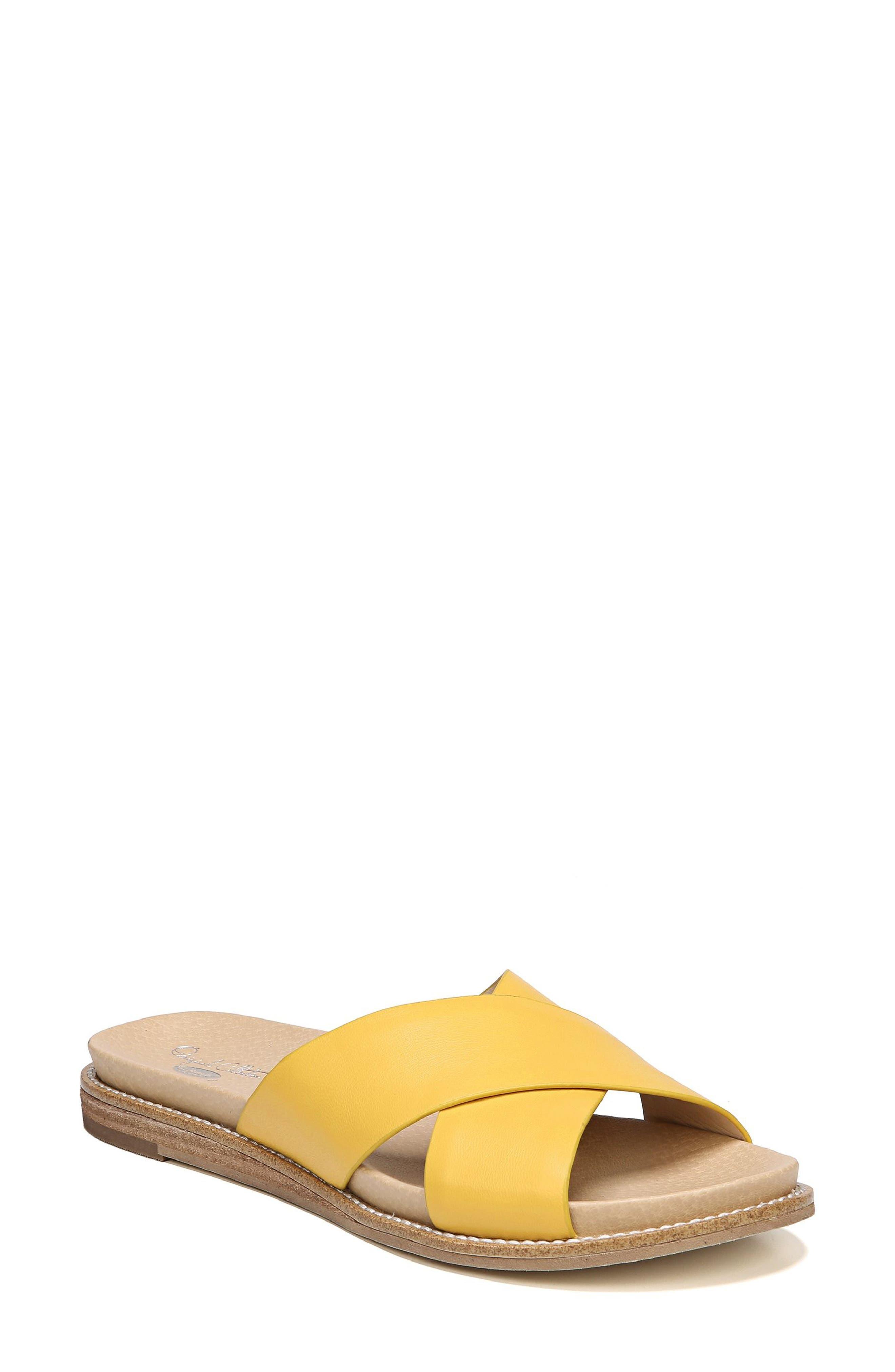 Dr. Scholl's Deco Slide Sandal (Women)