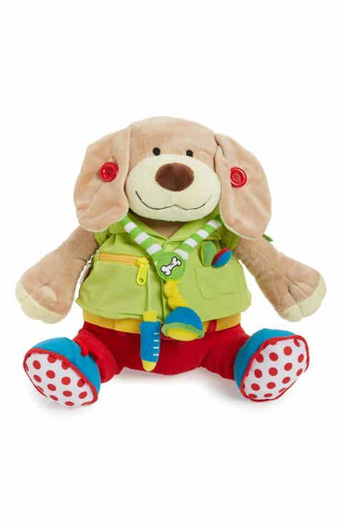 Kids Toy Shop   Nordstrom