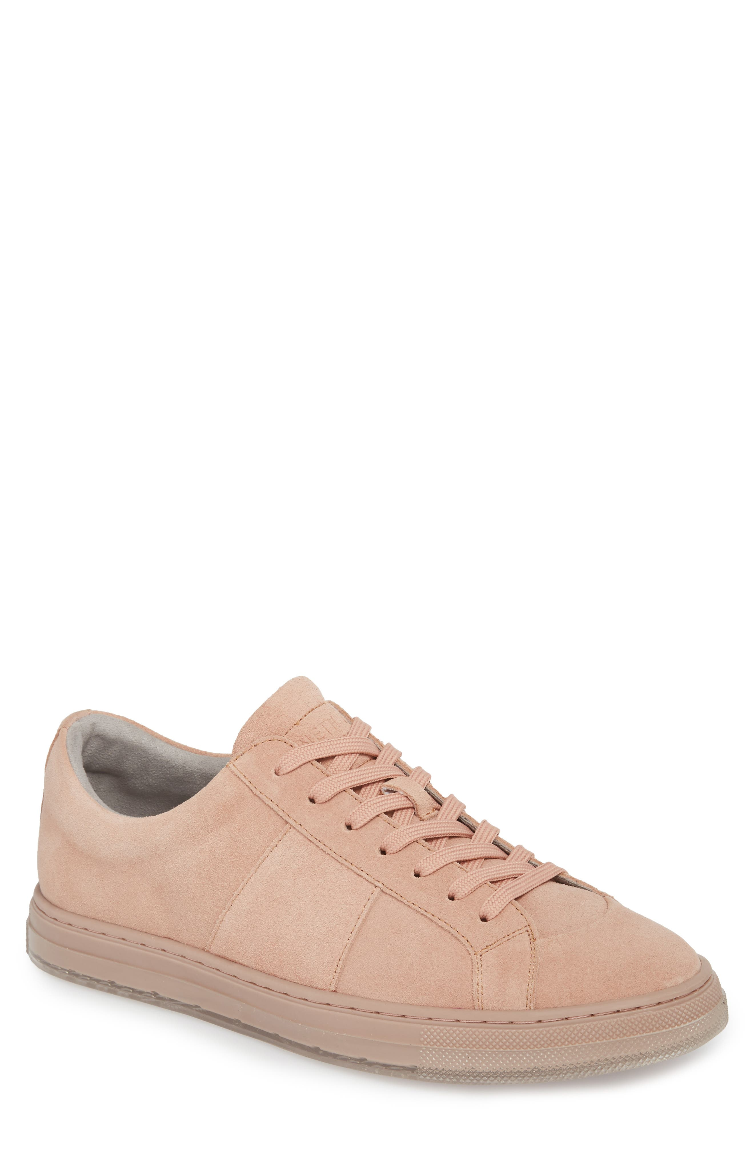 Kenneth Cole New York Colvin Sneaker (Men)
