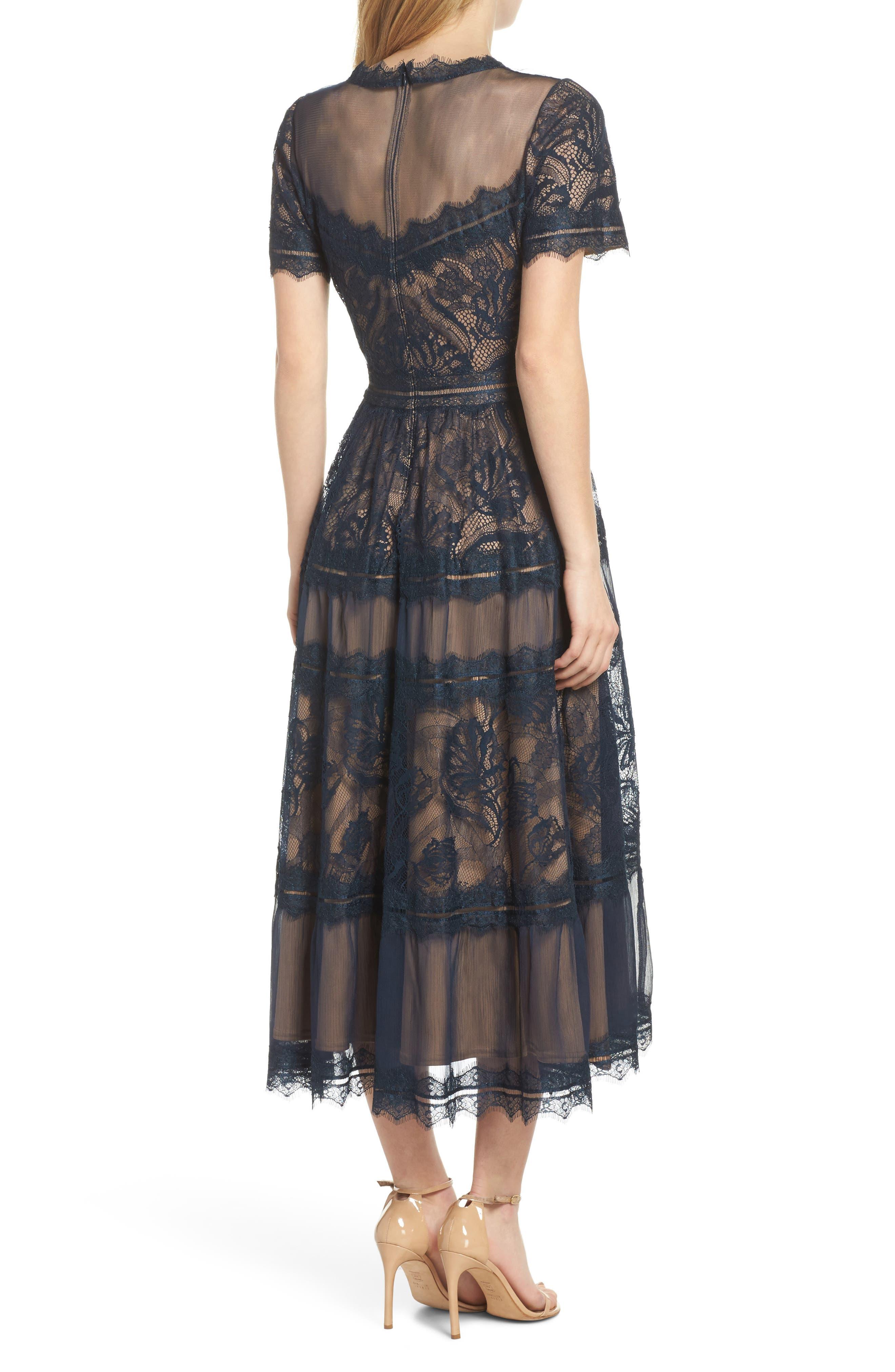 8fc038f0cf3 Tadashi Shoji Women s Dresses   Gowns