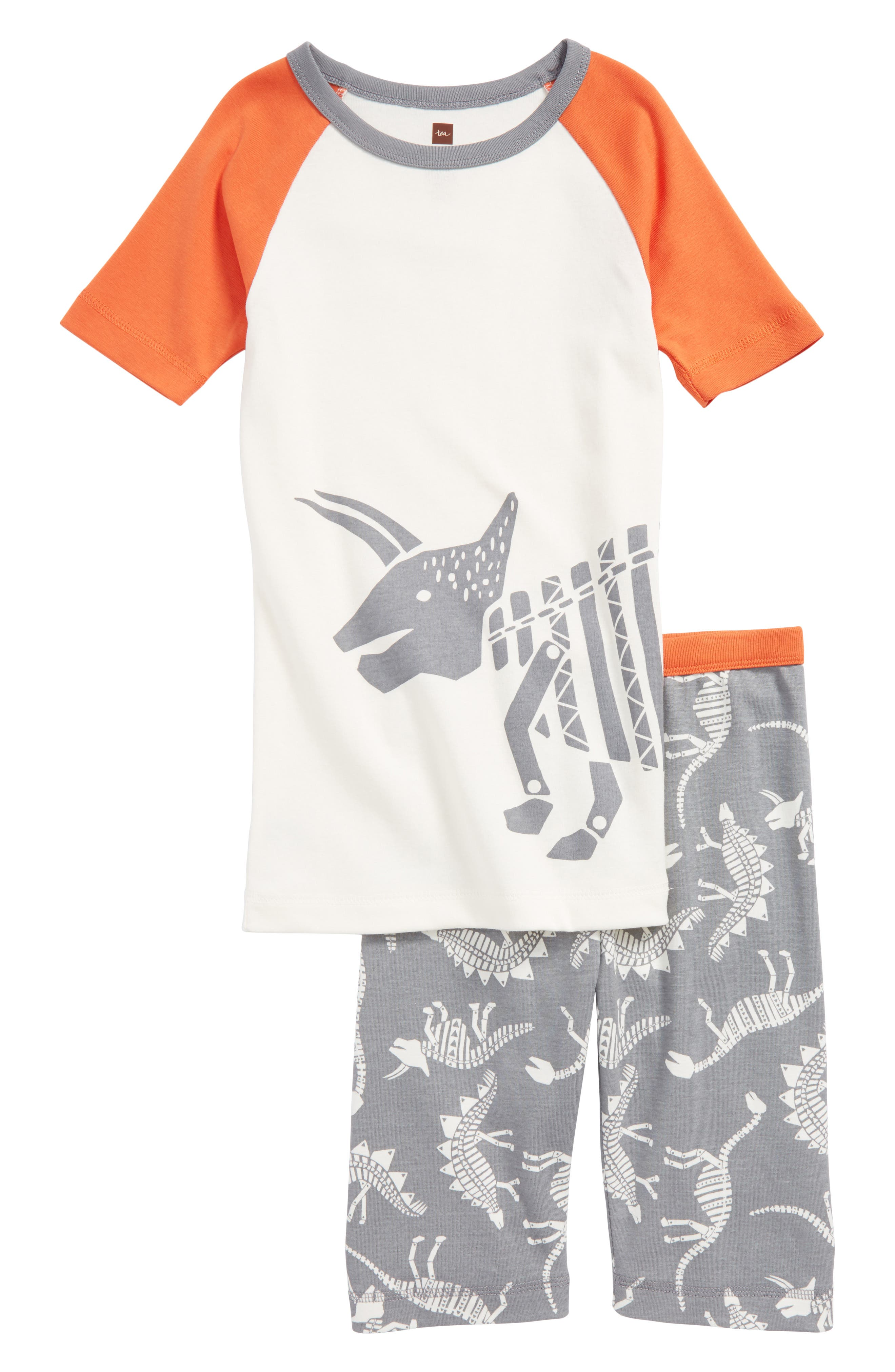 Kids' Pajamas & Sleepwear | Nordstrom