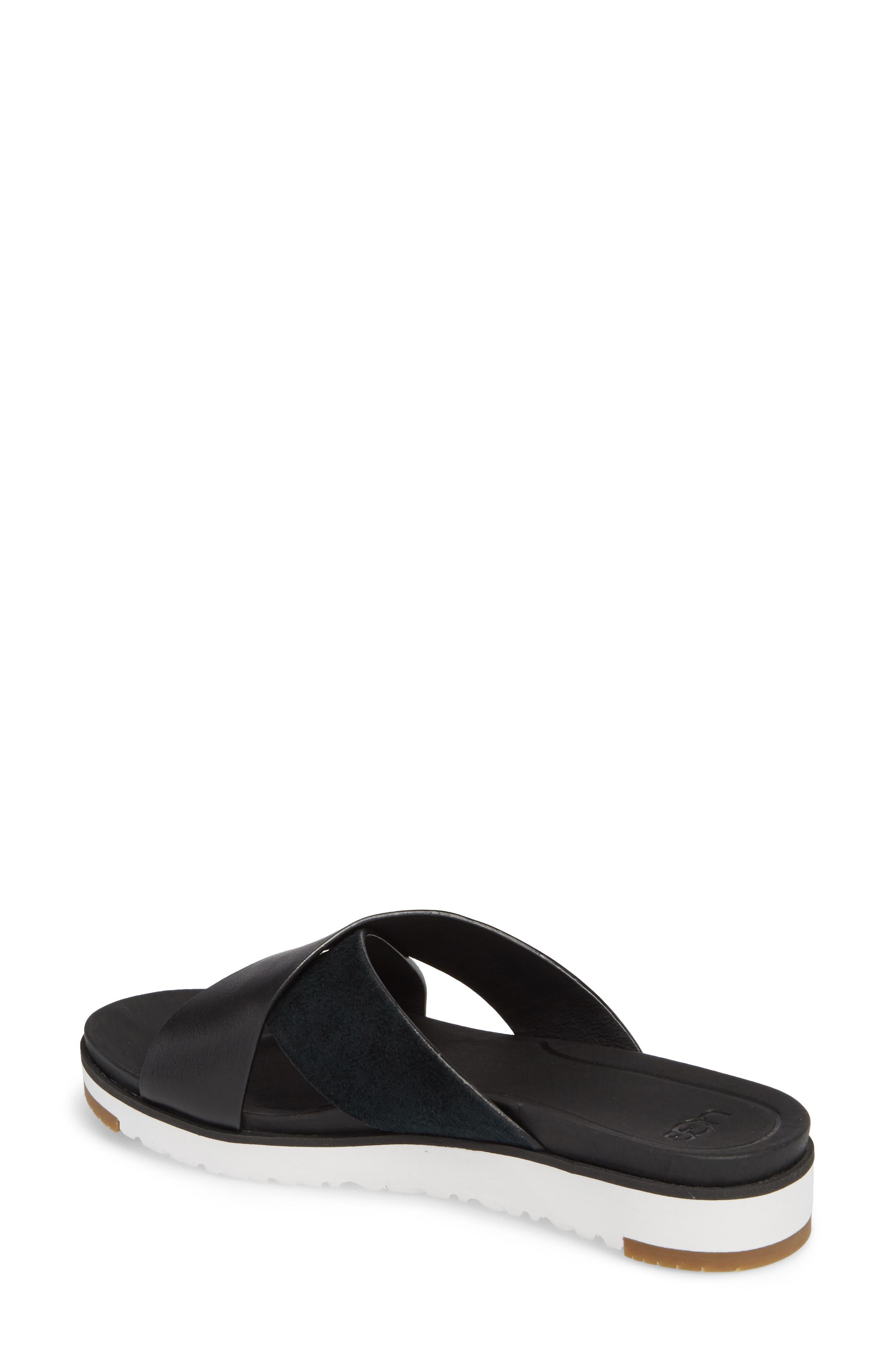8ce3bb83a3b511 Women's Slide Sandals | Nordstrom