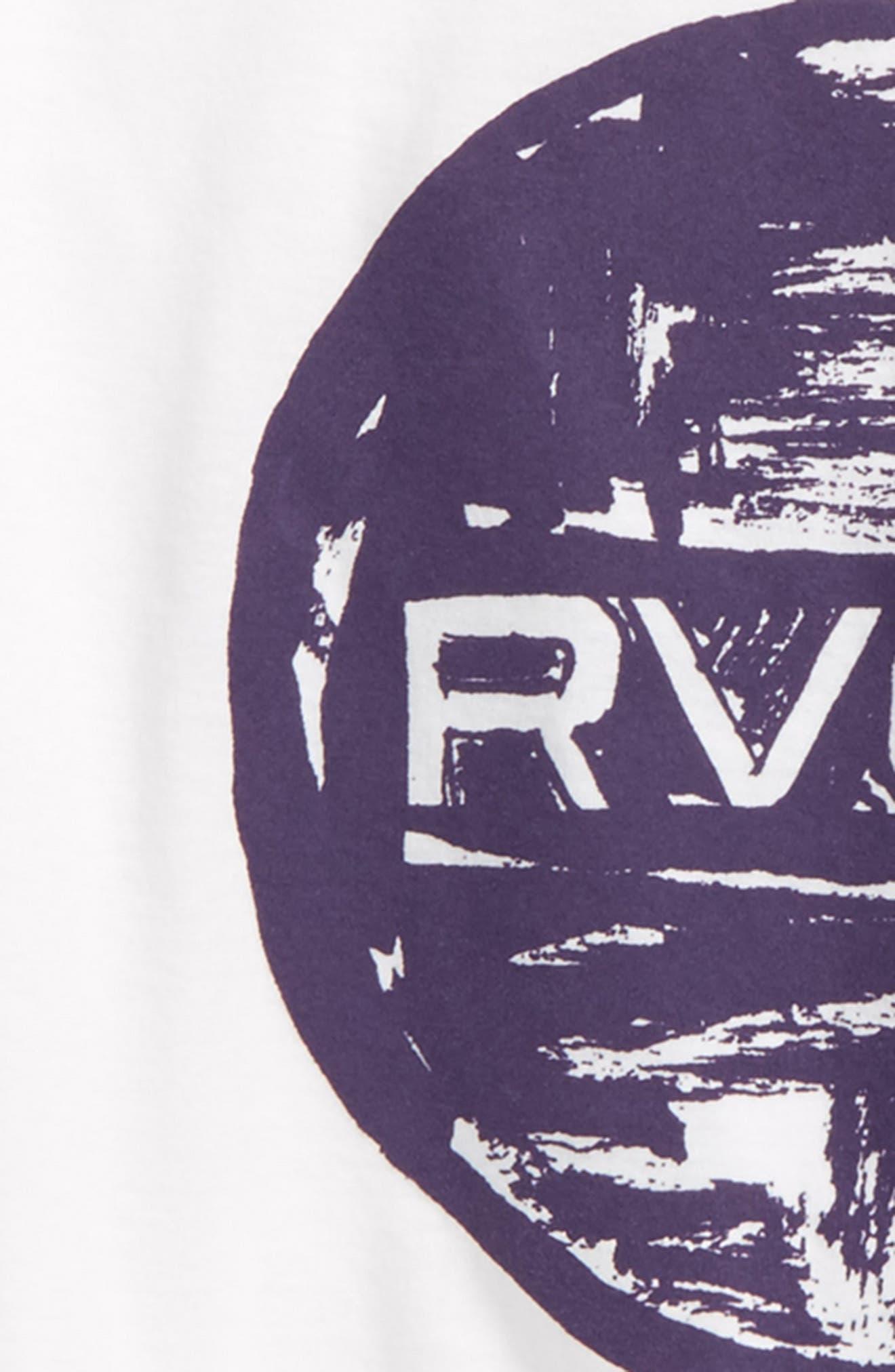 Motors Ink T-Shirt,                             Alternate thumbnail 2, color,                             Antique White