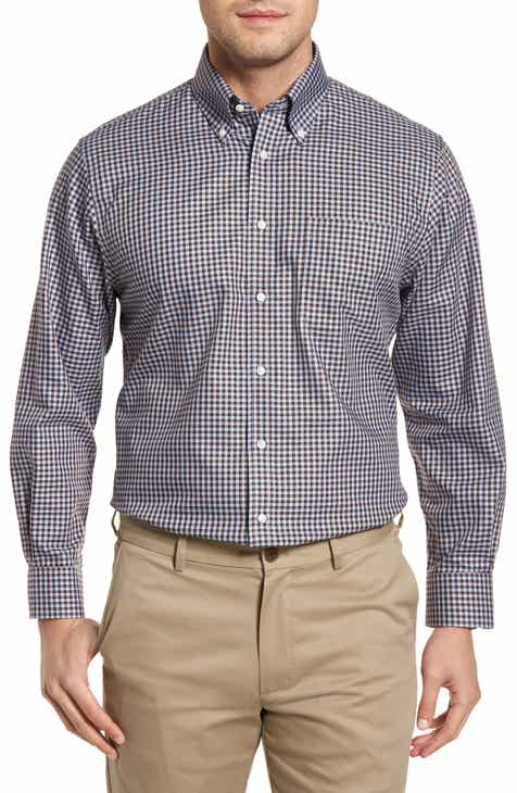 All men 39 s sale nordstrom for Nordstrom custom dress shirts
