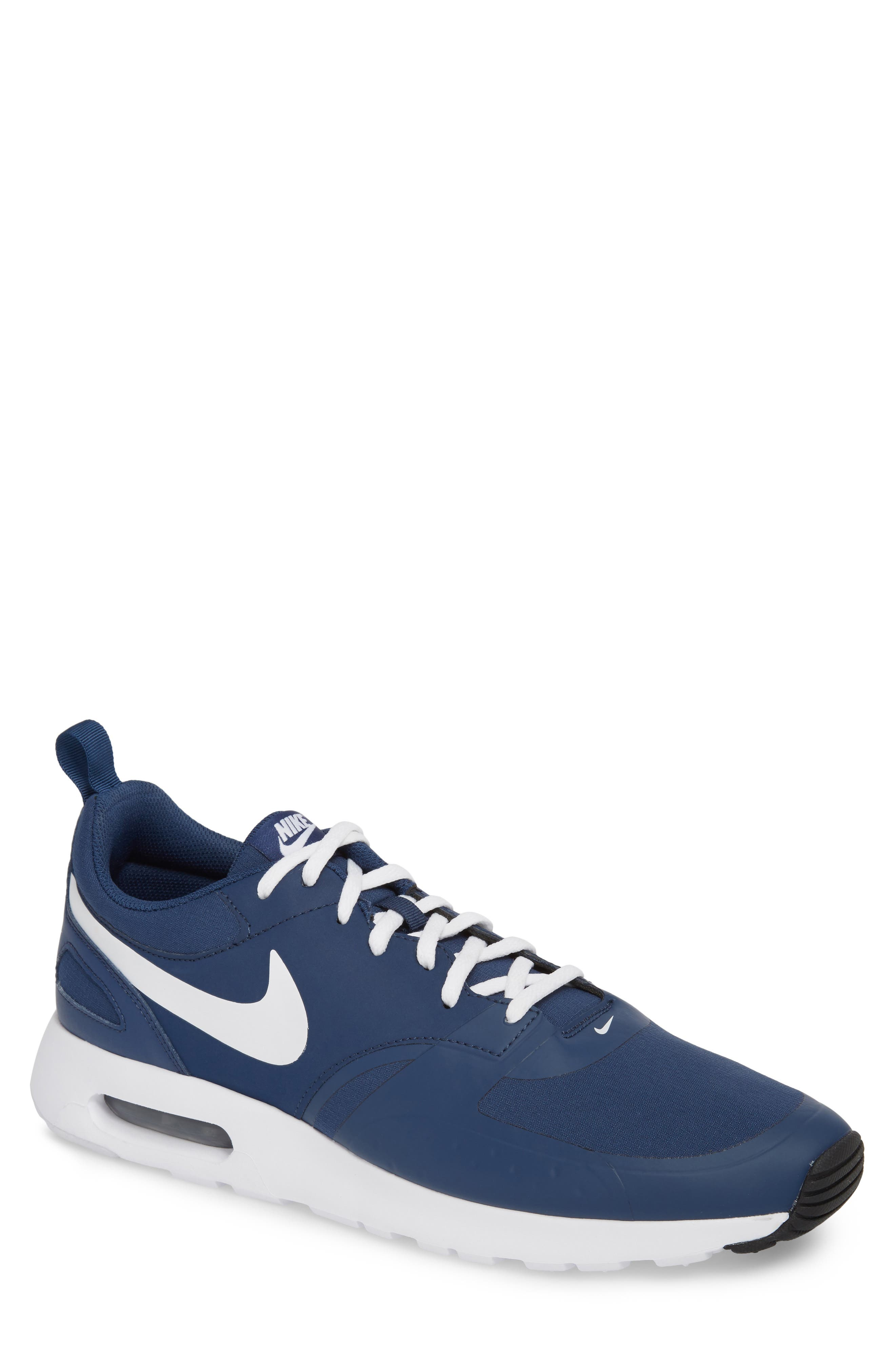 Nike Air Max Vision Sneaker (Men)