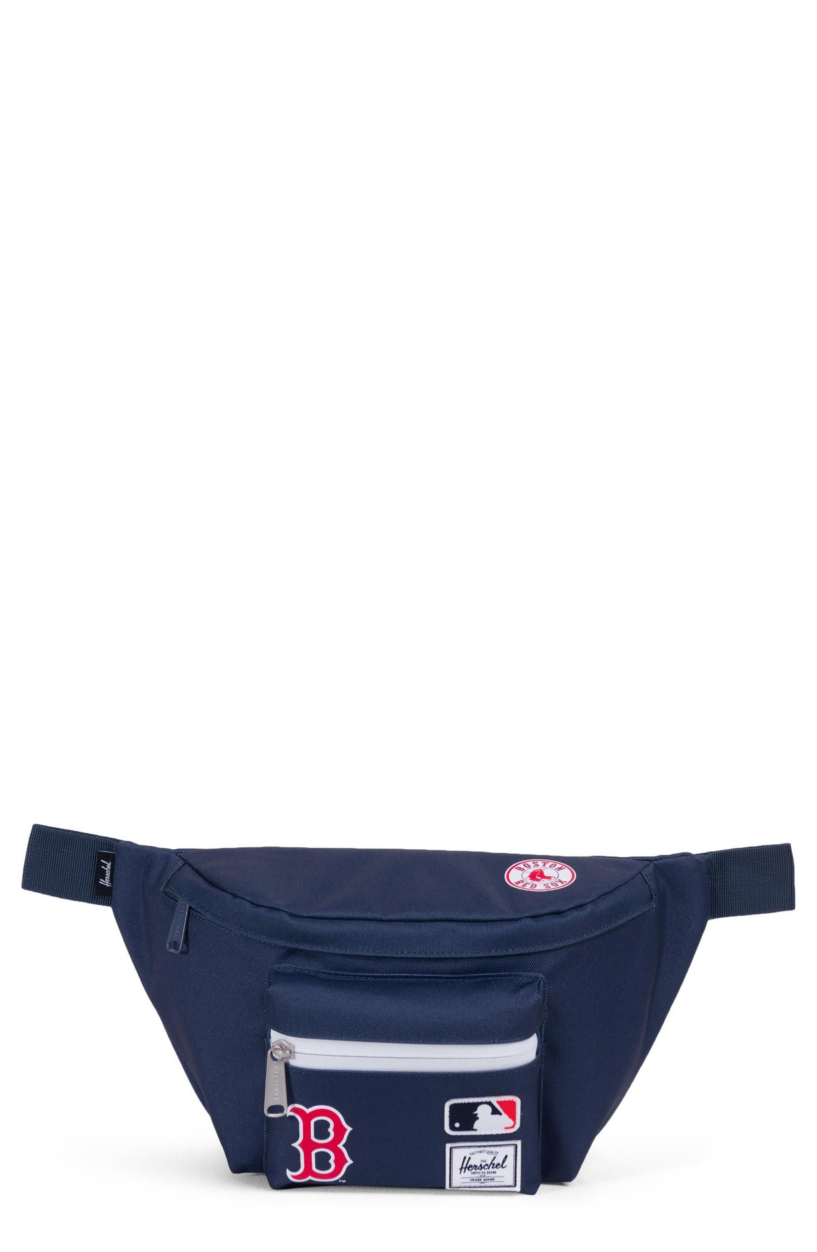 Herschel Supply Co. MLB American League Hip Pack