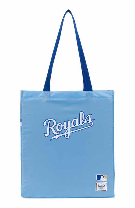 da0b51656df Herschel Supply Co. Packable - MLB American League Tote Bag