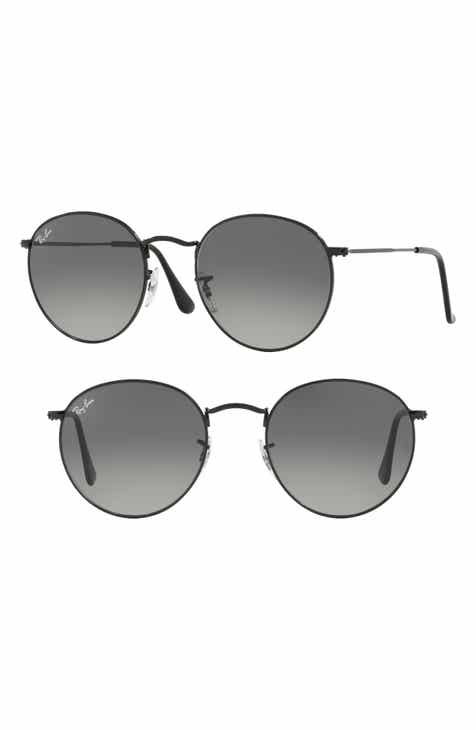 Ray-Ban Sunglasses | Nordstrom