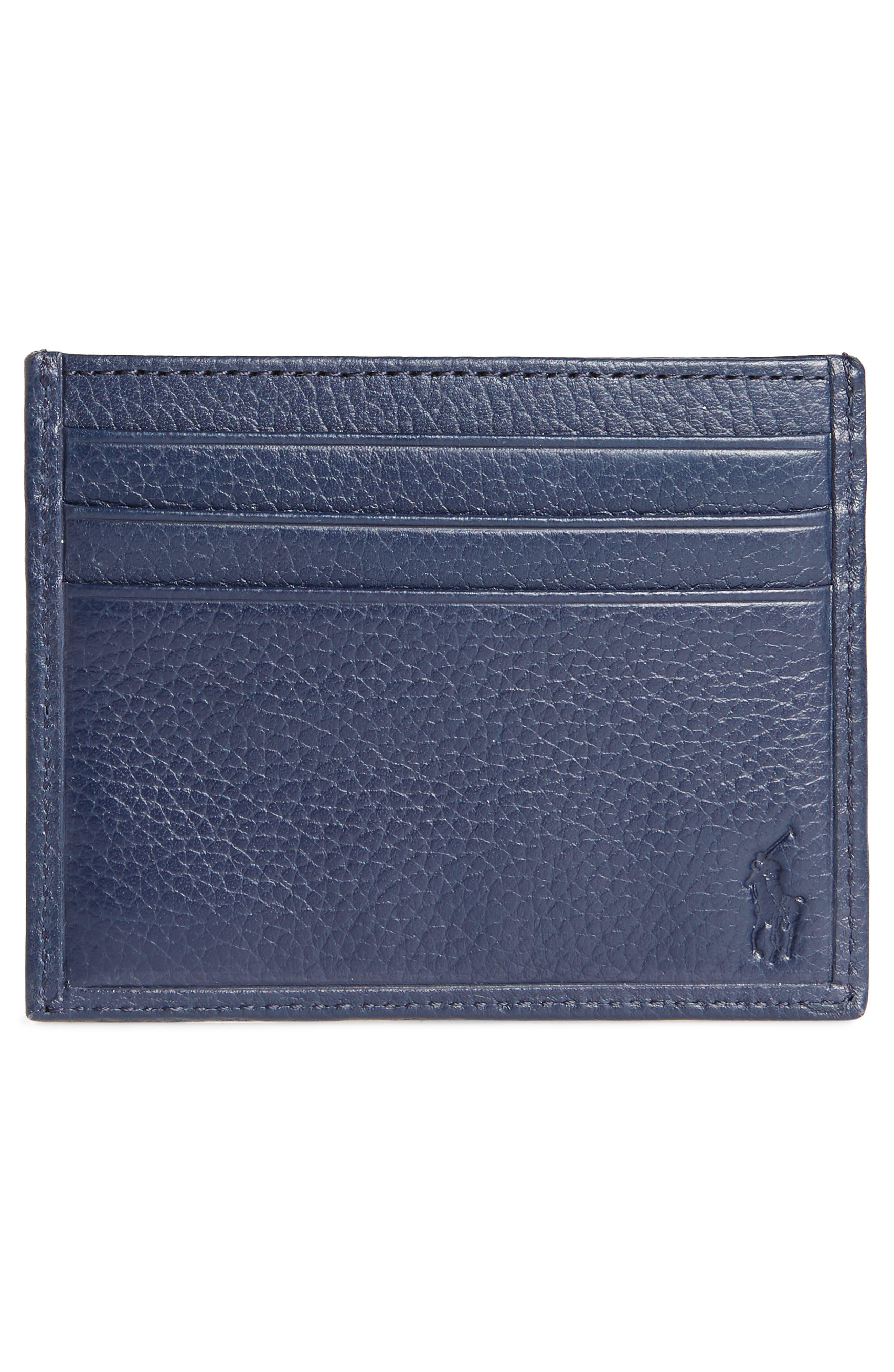 business card holder | Nordstrom