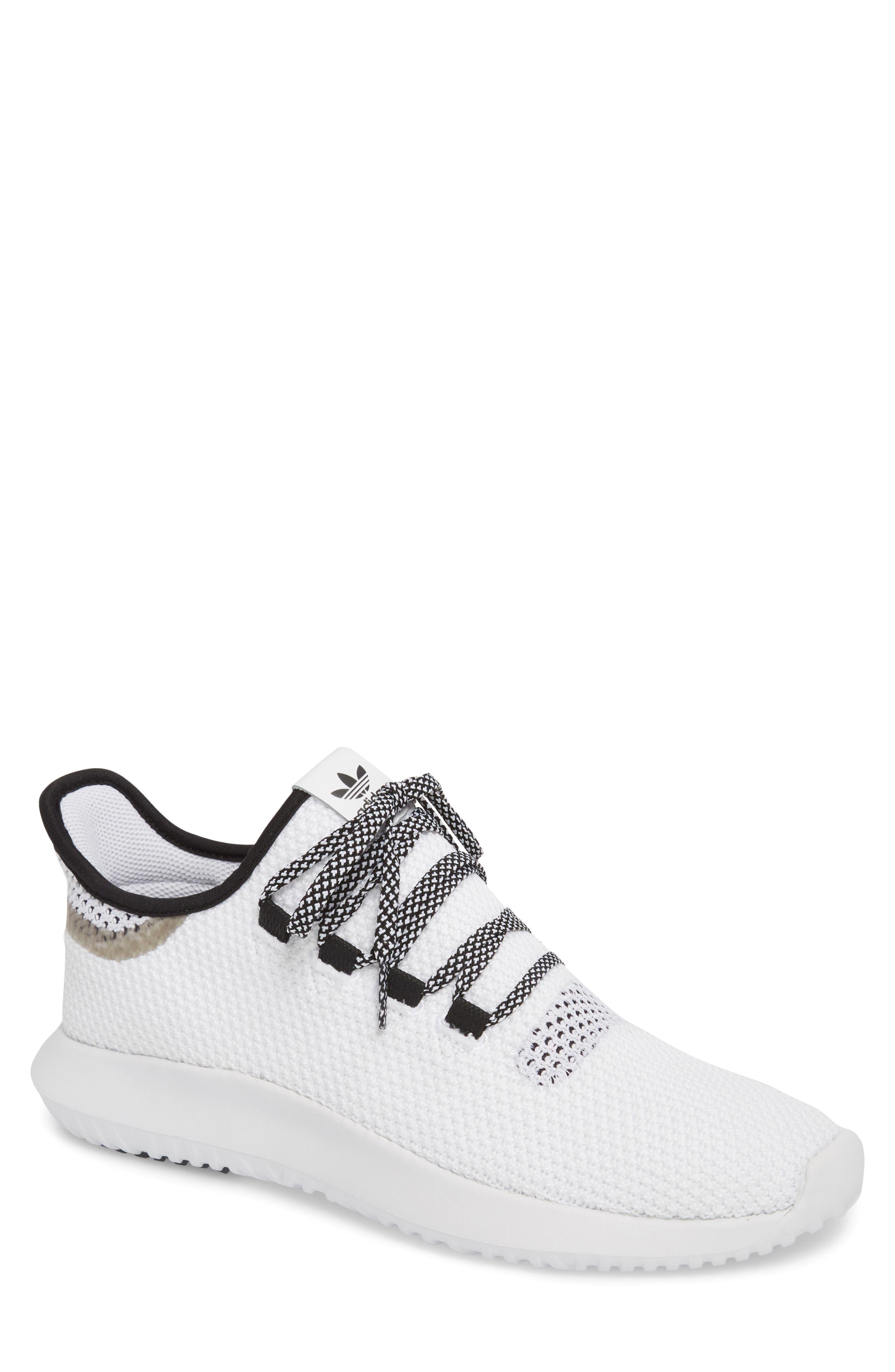 adidas Tubular Shadow CK Sneaker (Men)