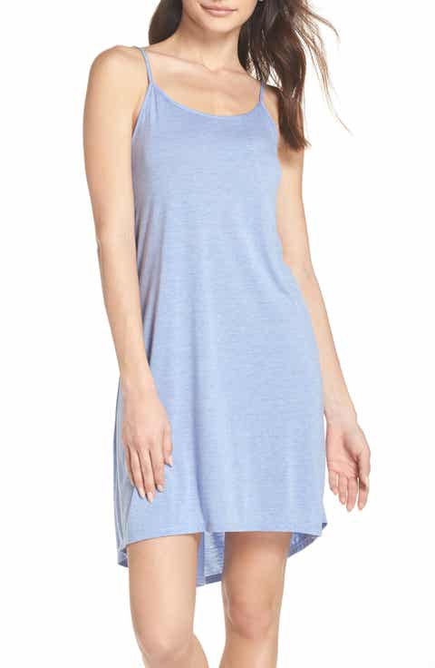 Josie Heather Tees Chemise