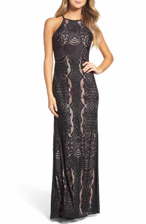 formal dresses for juniors | Nordstrom