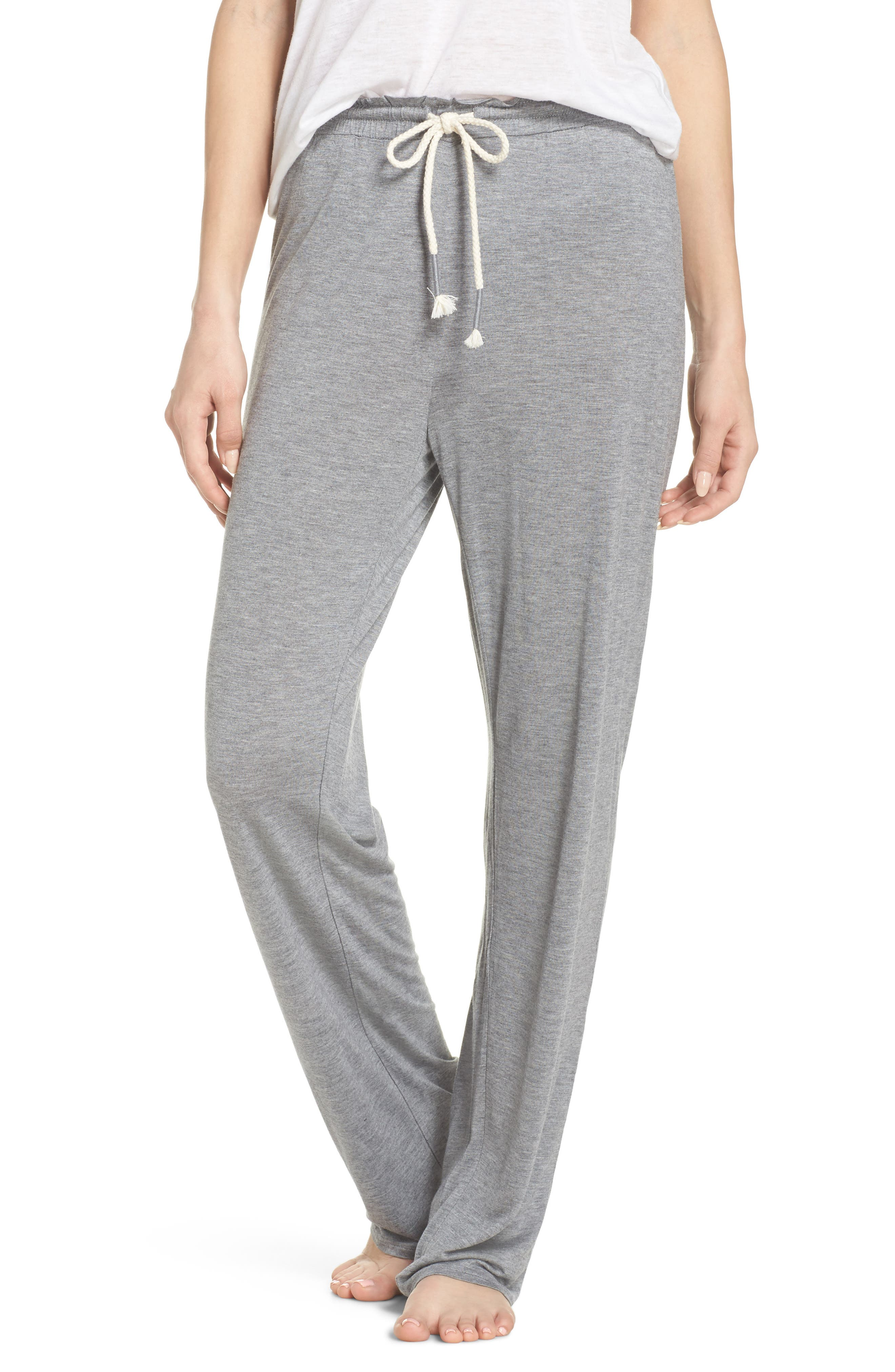 Make + Model Lounge Pants