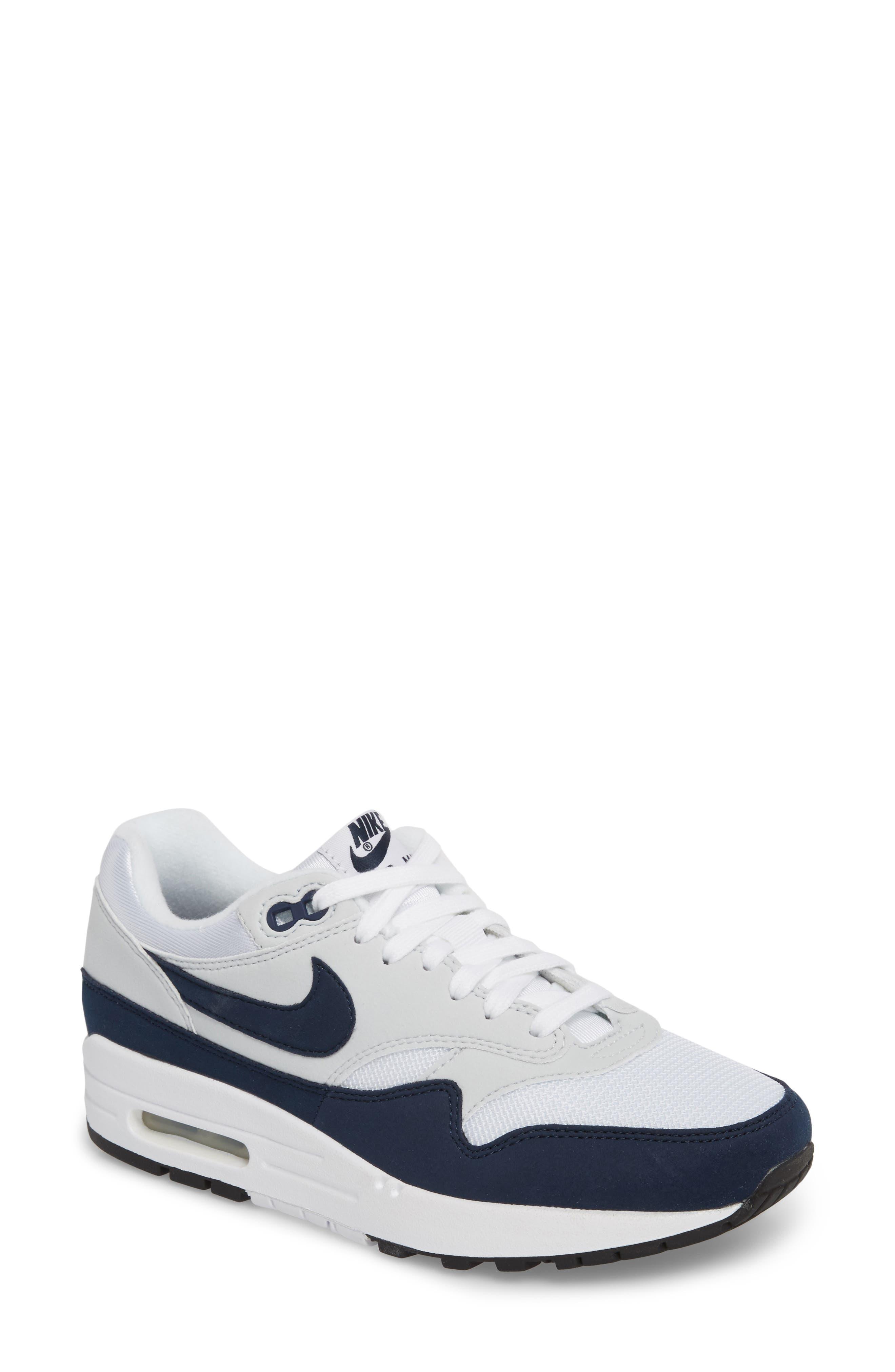 Nike 'Air Max 1 ND' Sneaker (Women)