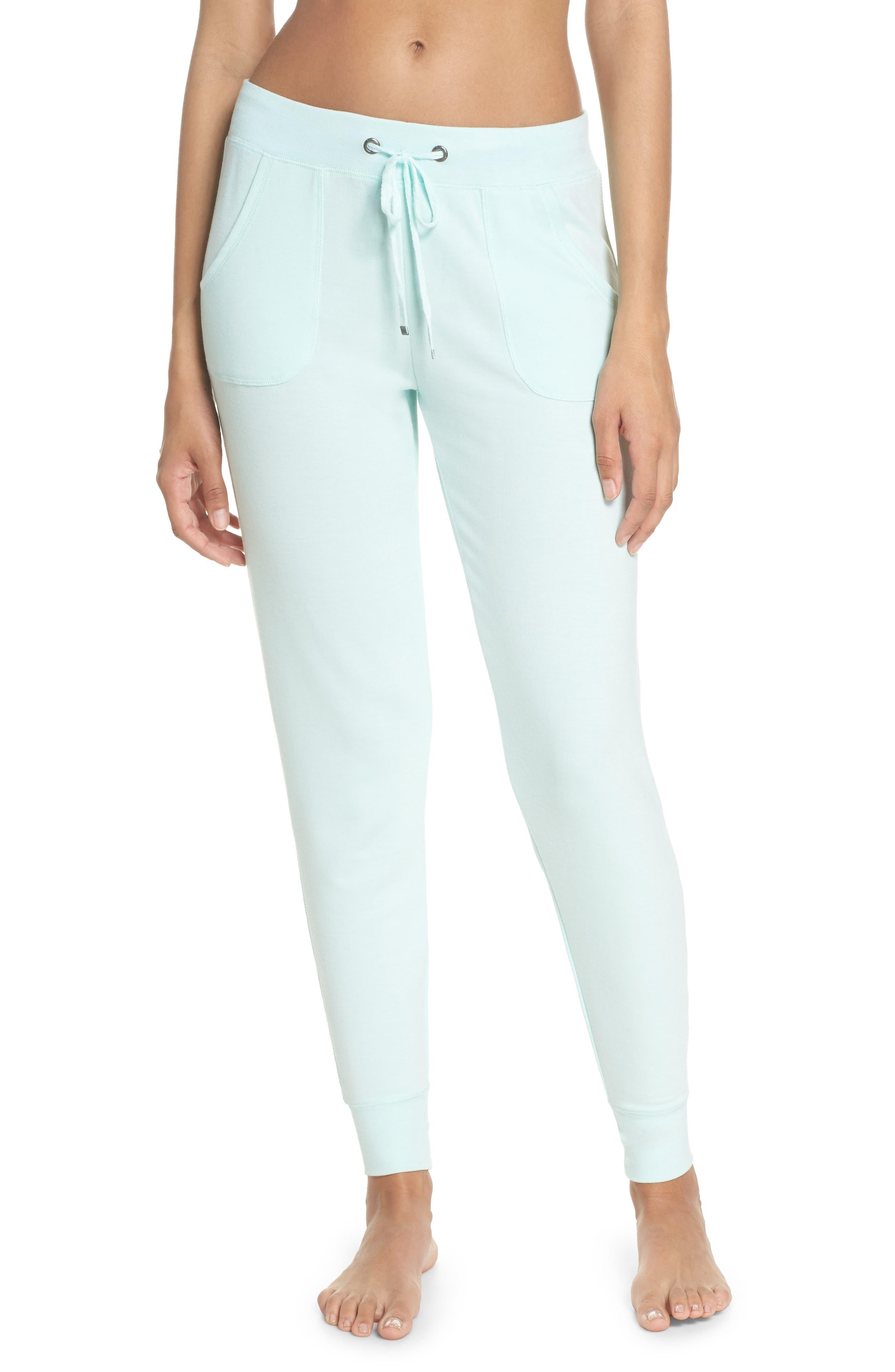 Make + Model All About It Lounge Pants